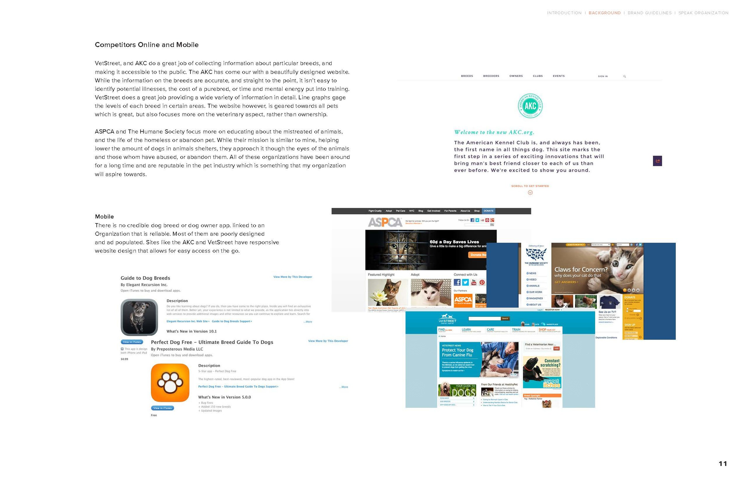 SPEAK_Booklet_Page_11.jpg