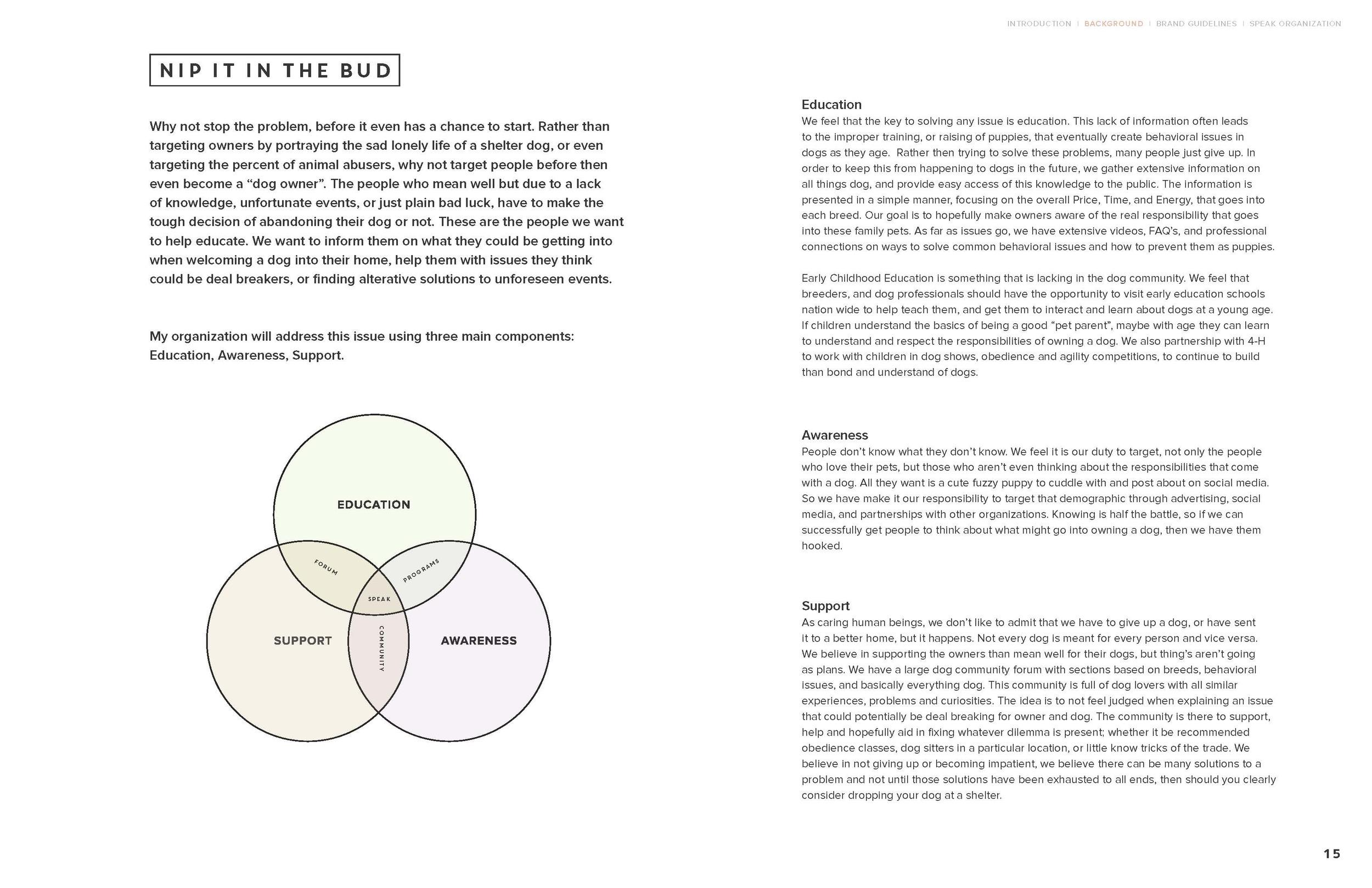 SPEAK_Booklet_Page_15.jpg