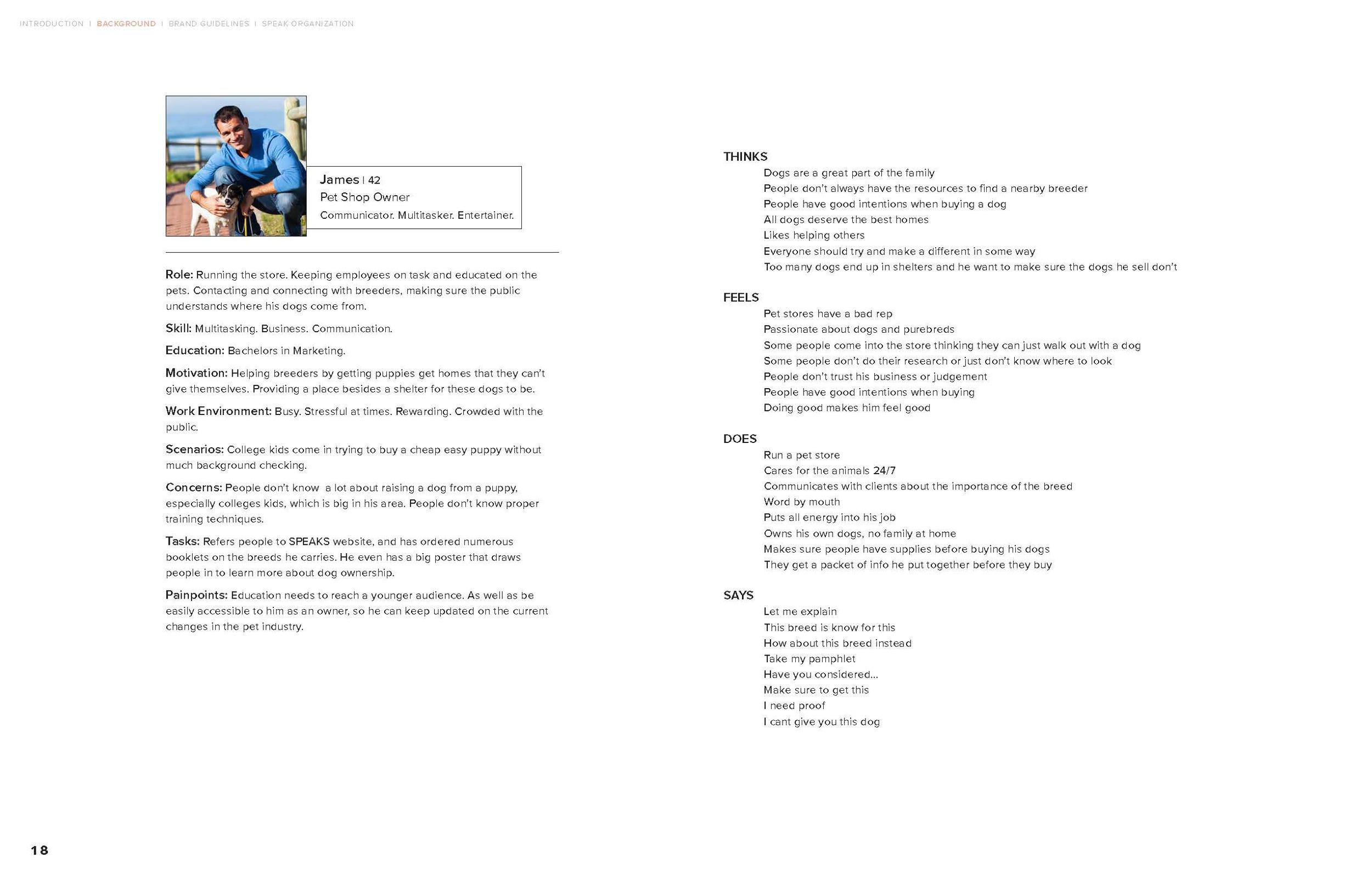 SPEAK_Booklet_Page_18.jpg
