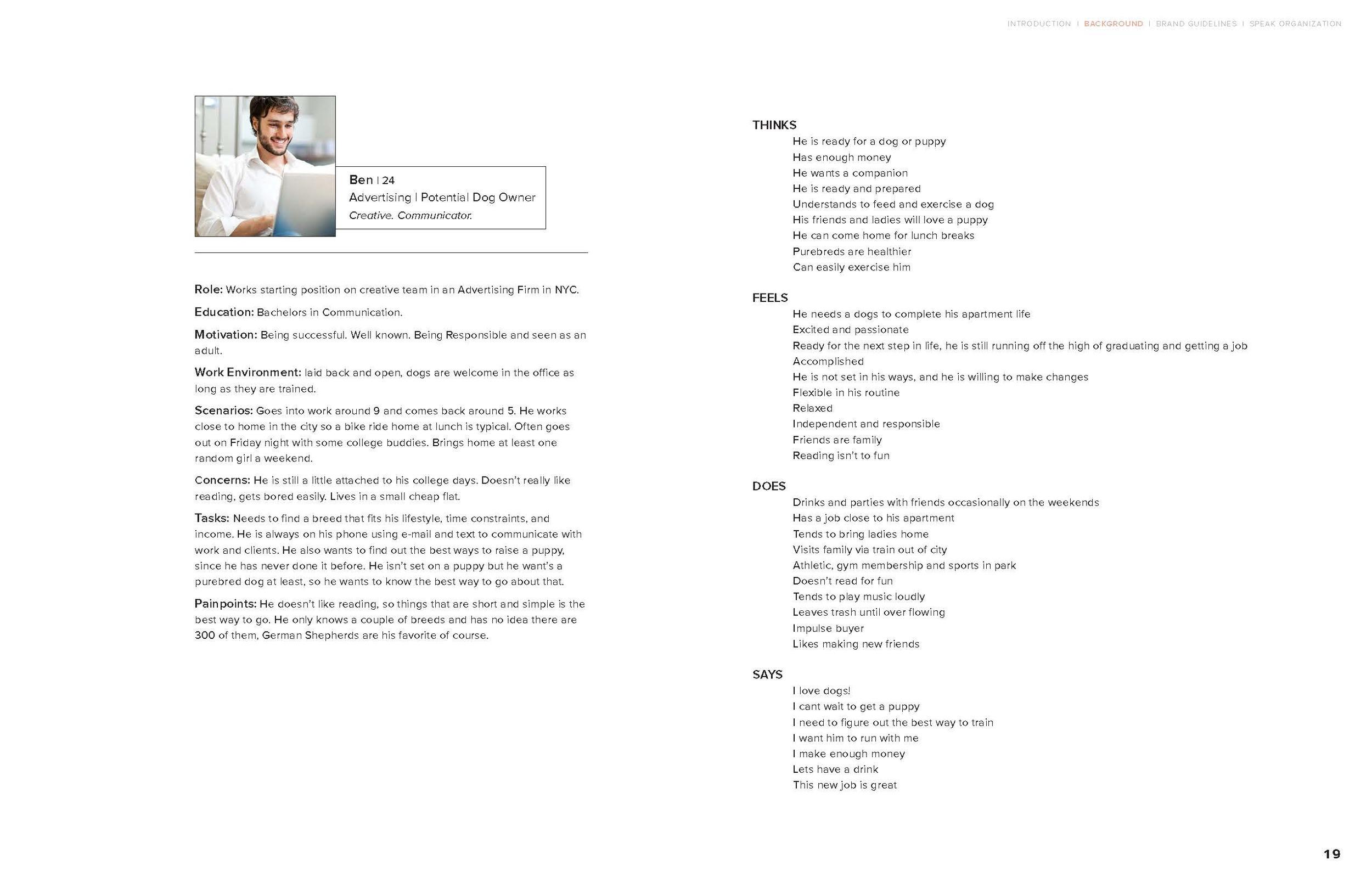 SPEAK_Booklet_Page_19.jpg