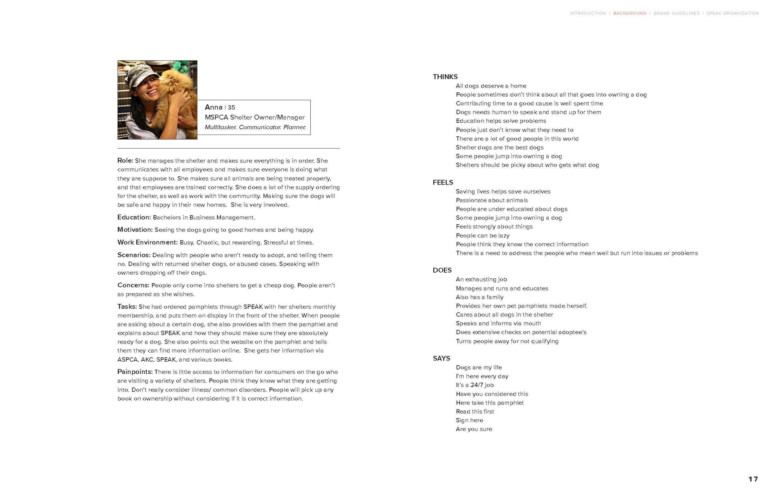 SPEAK_Booklet_Page_17.jpg
