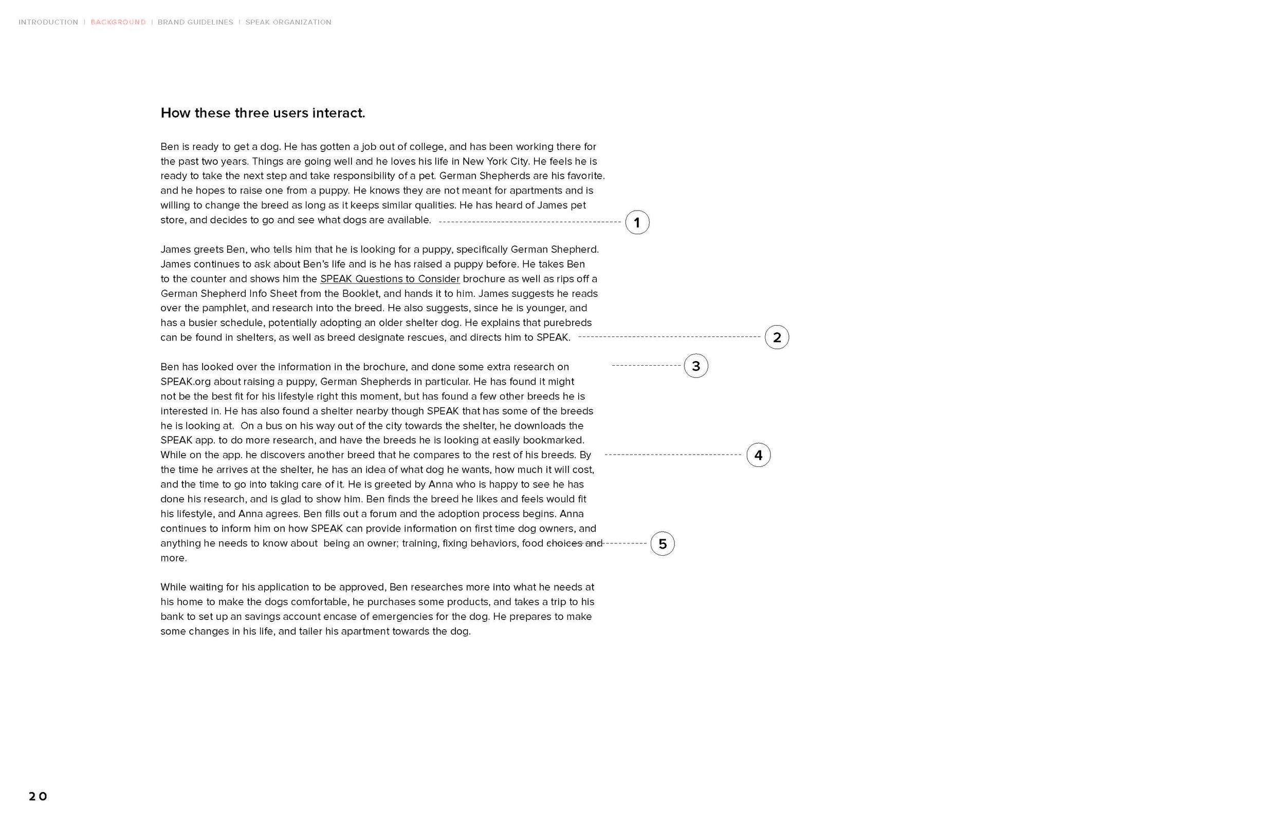 SPEAK_Booklet_Page_20.jpg