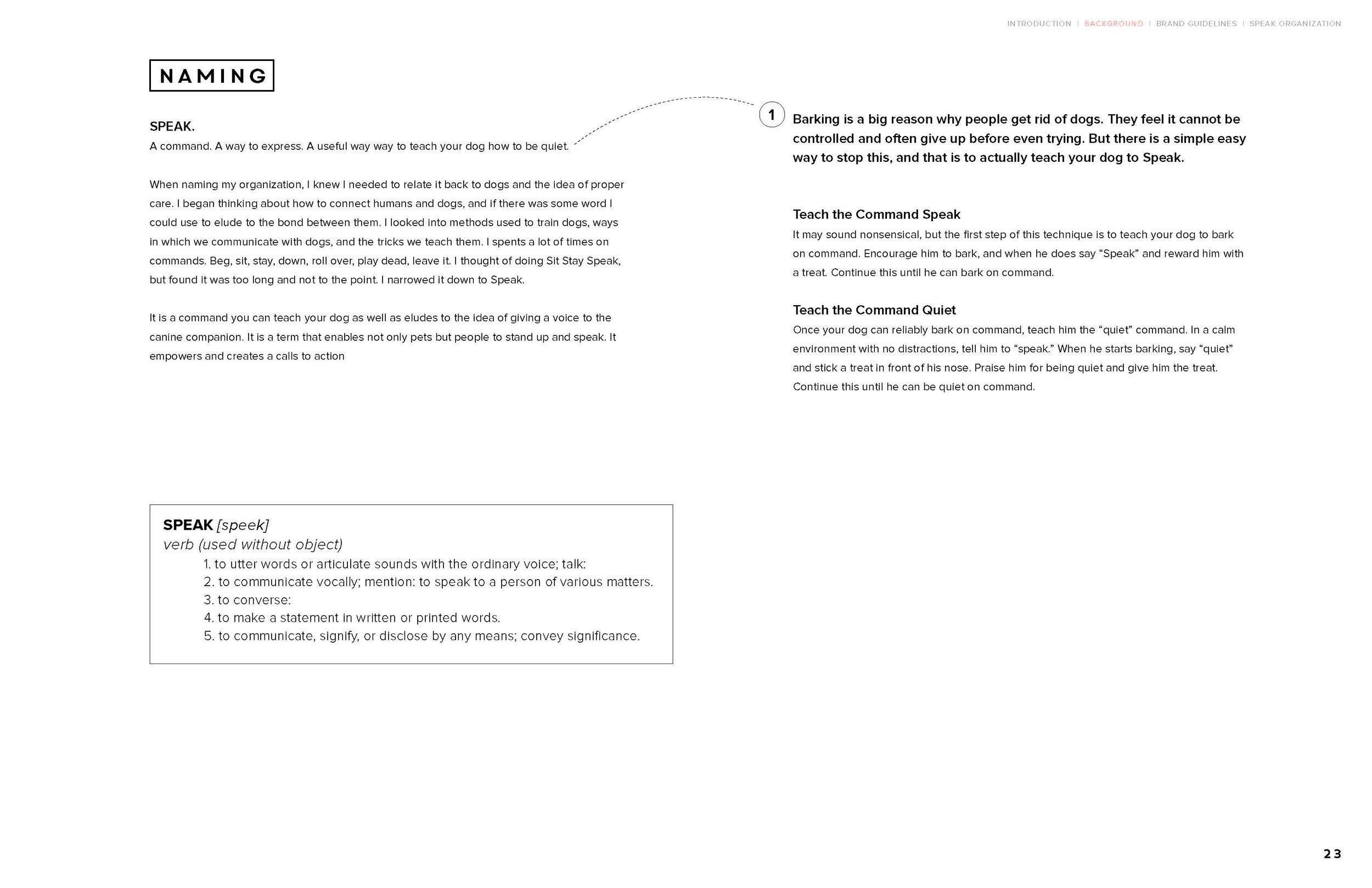 SPEAK_Booklet_Page_23.jpg