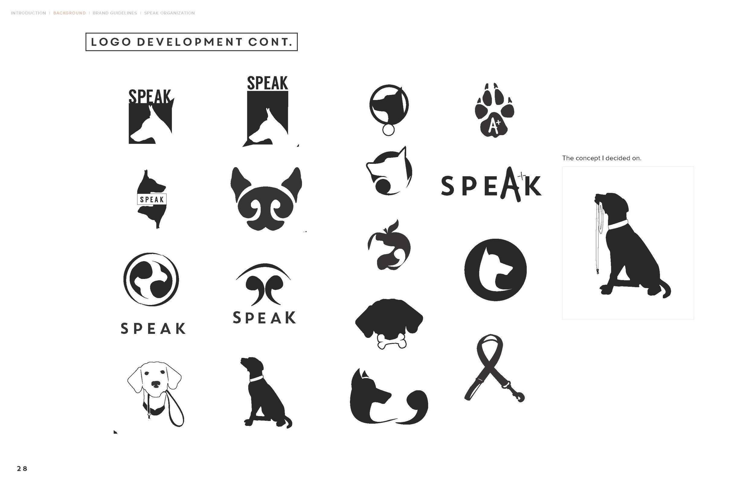 SPEAK_Booklet_Page_28.jpg