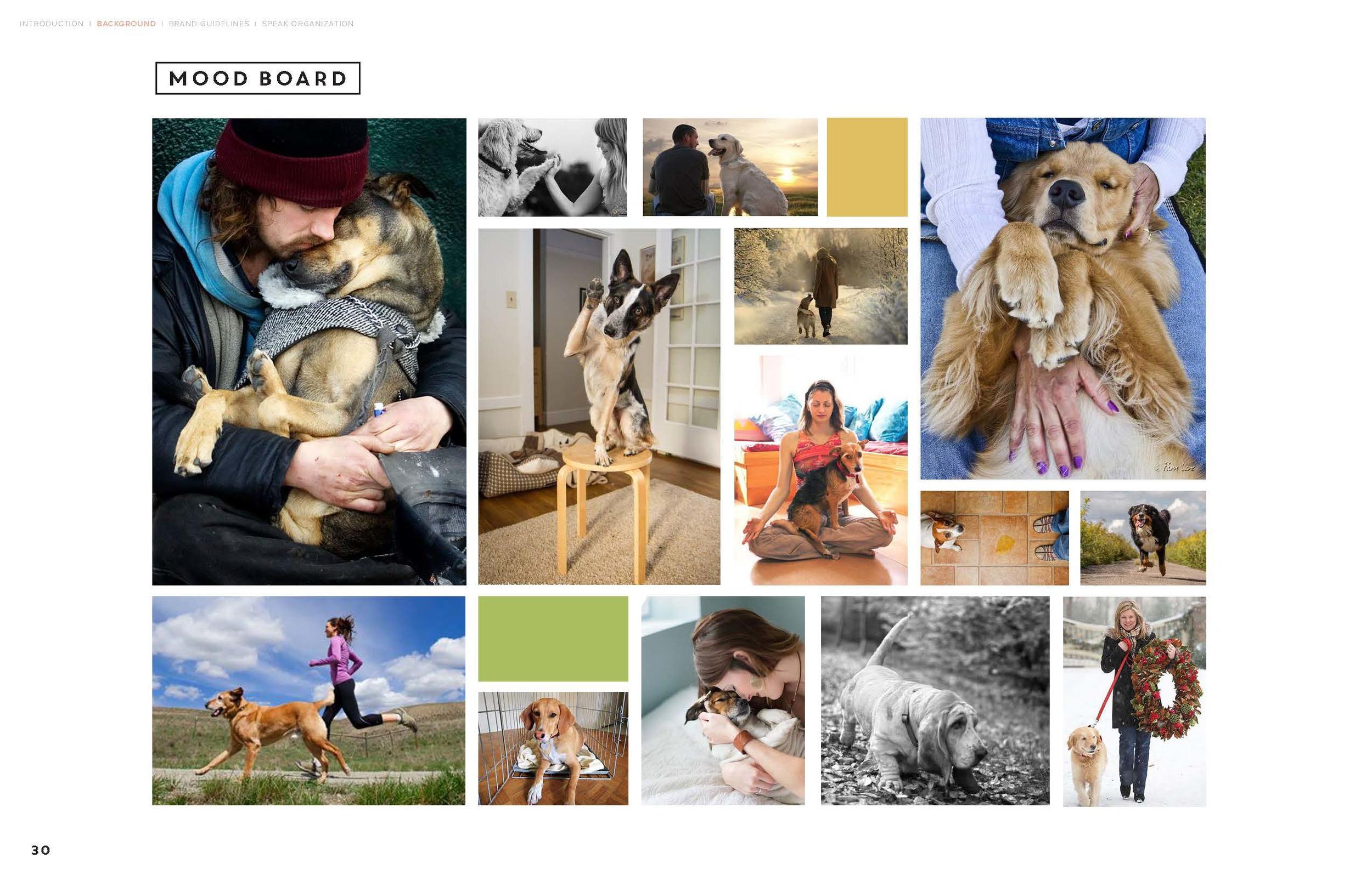 SPEAK_Booklet_Page_30.jpg