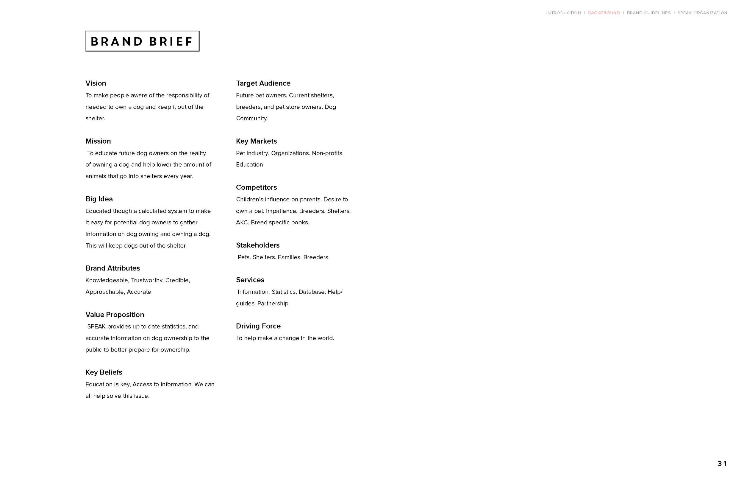 SPEAK_Booklet_Page_31.jpg