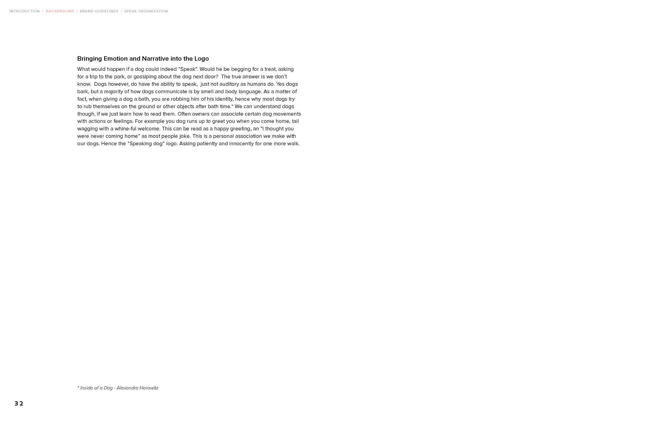 SPEAK_Booklet_Page_32.jpg