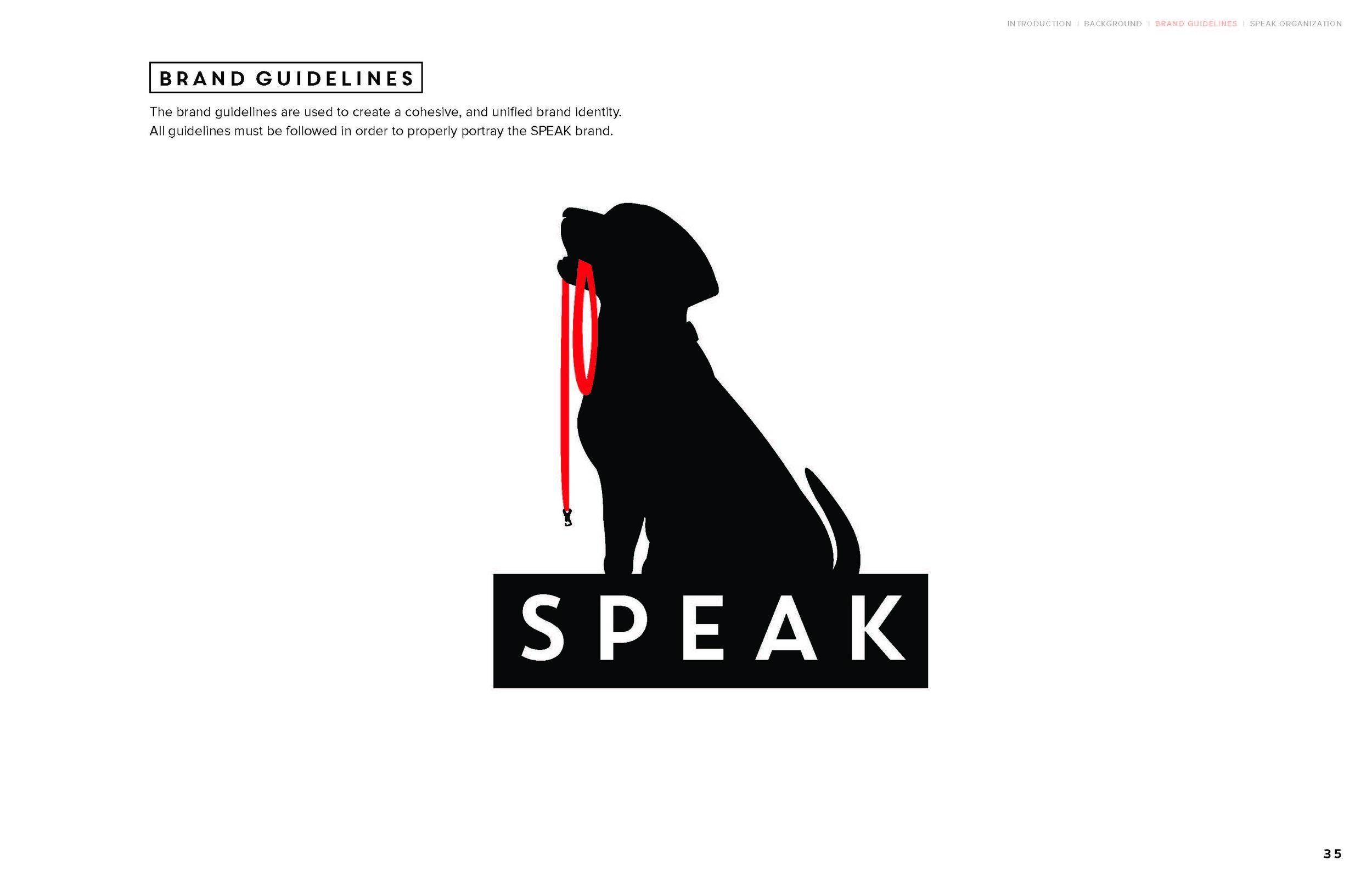 SPEAK_Booklet_Page_35.jpg