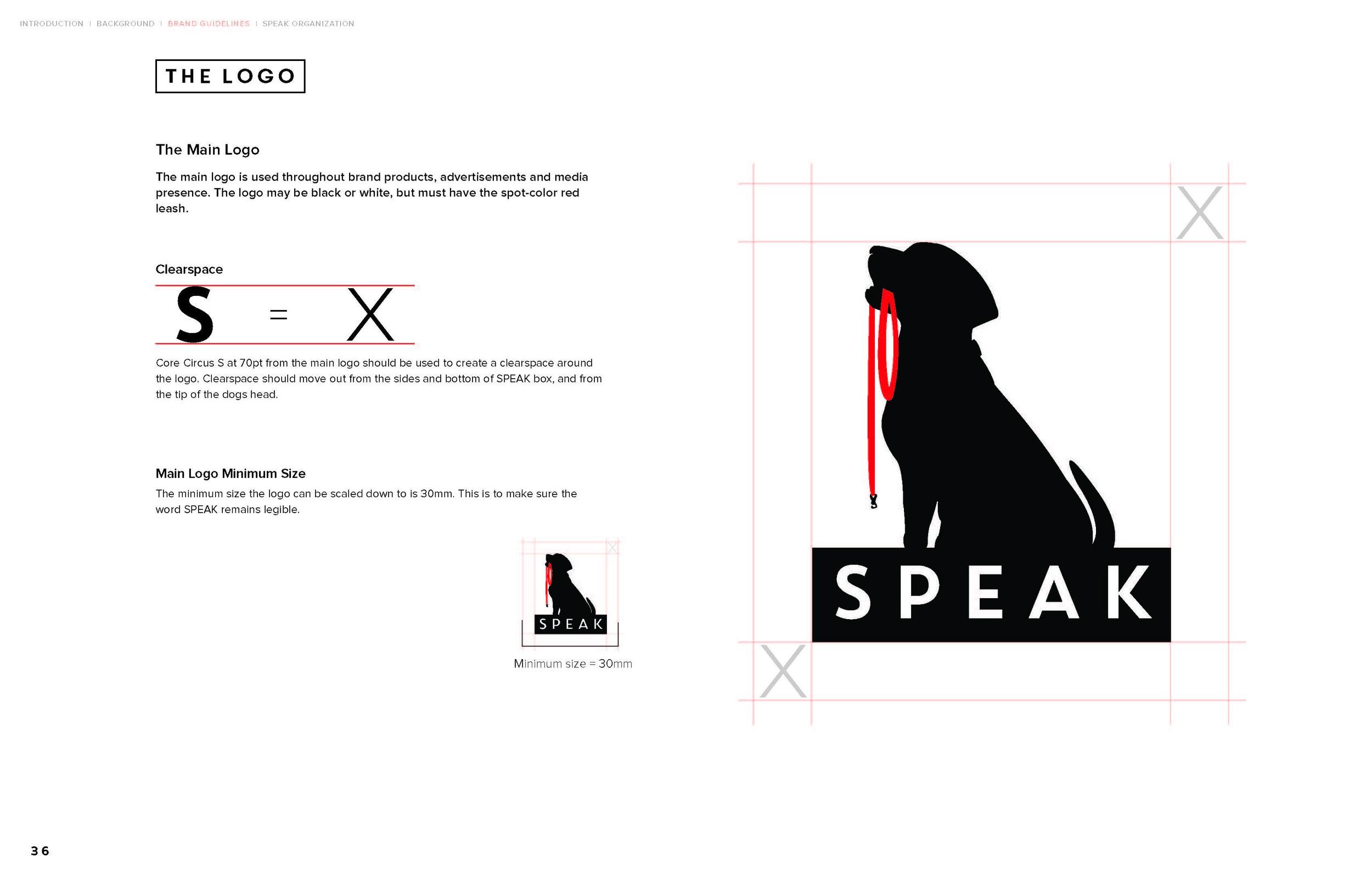 SPEAK_Booklet_Page_36.jpg