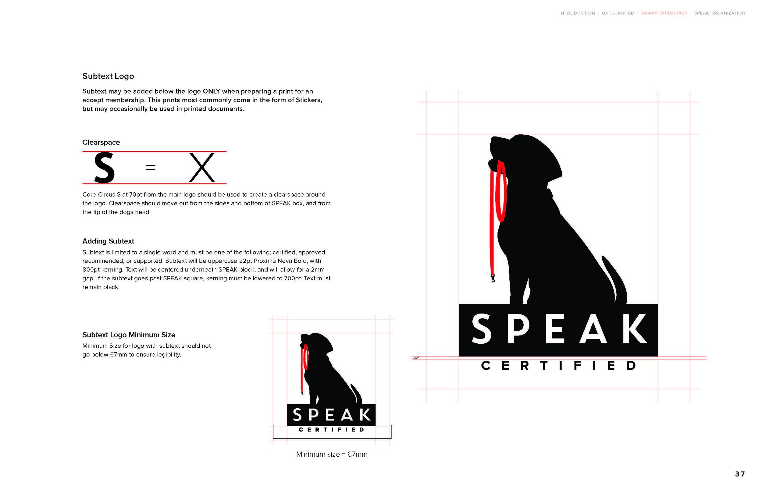 SPEAK_Booklet_Page_37.jpg