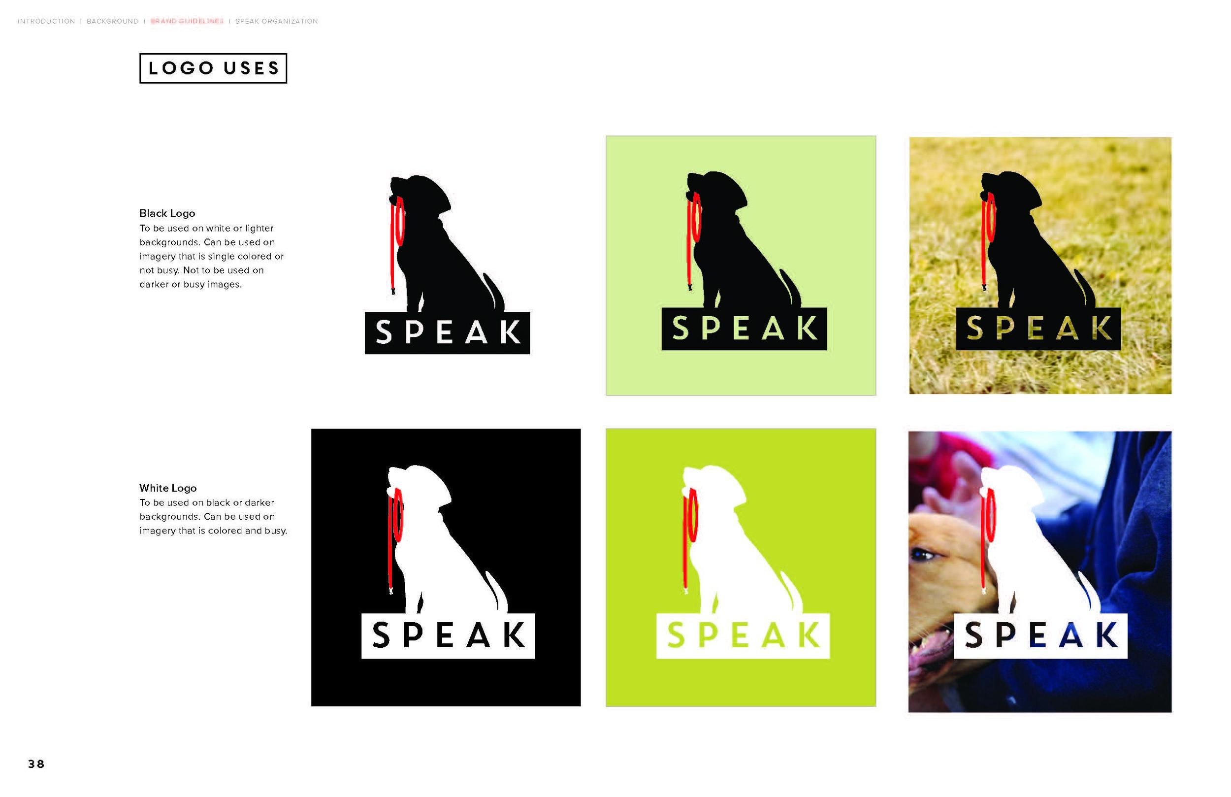 SPEAK_Booklet_Page_38.jpg