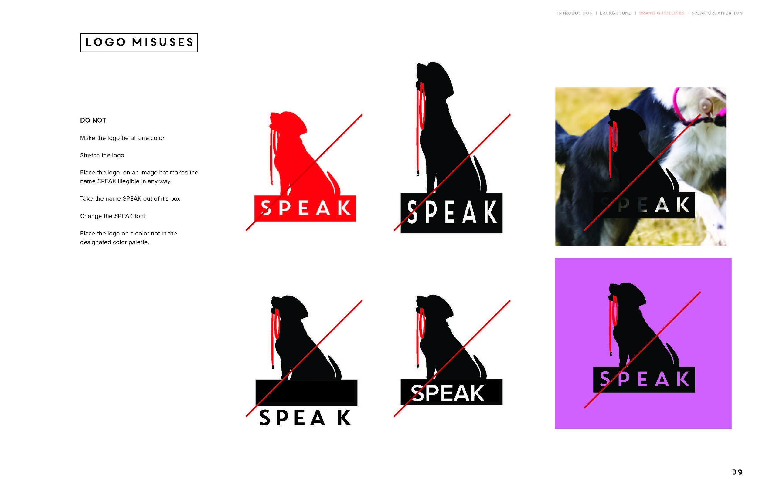 SPEAK_Booklet_Page_39.jpg