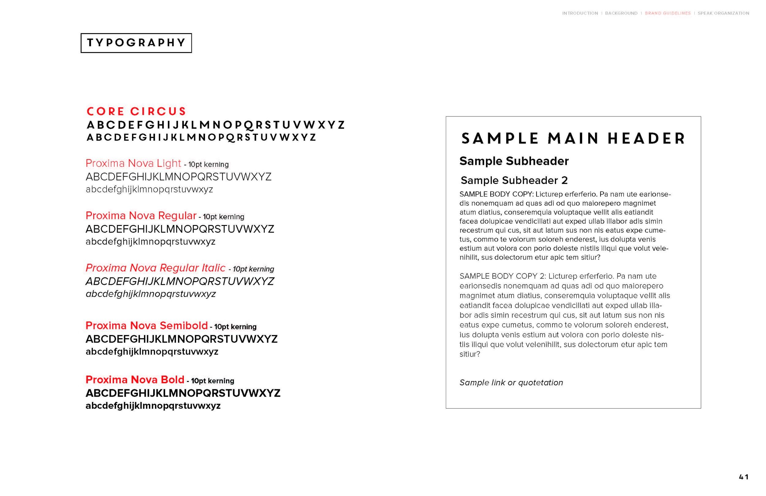 SPEAK_Booklet_Page_41.jpg