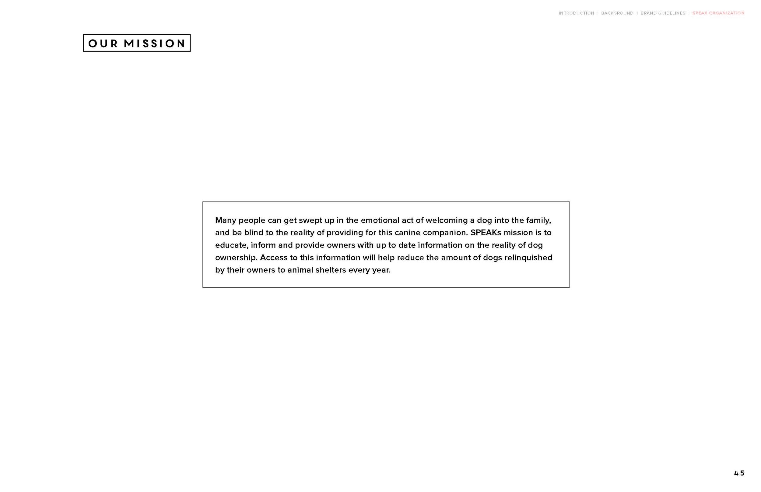 SPEAK_Booklet_Page_45.jpg