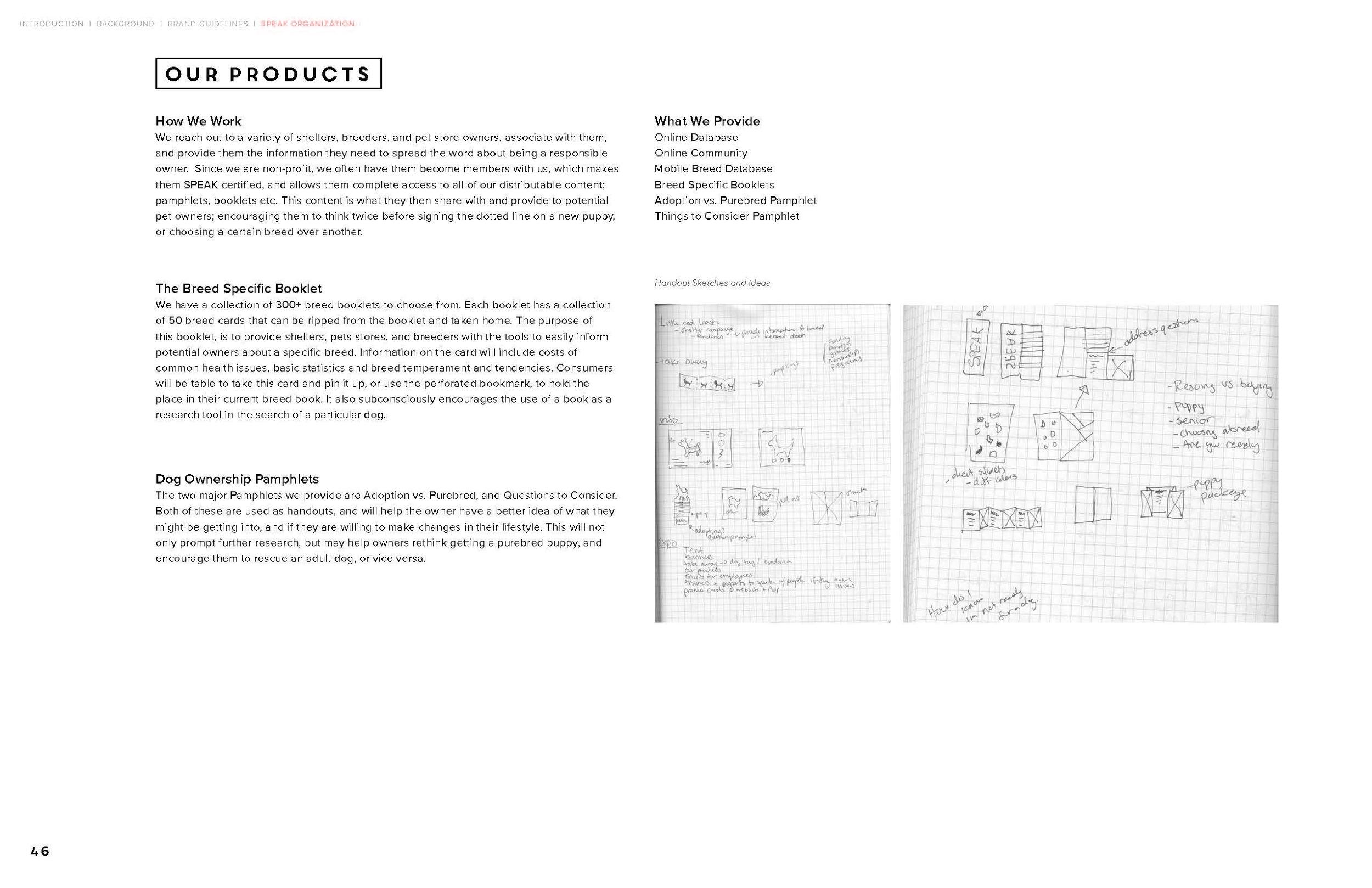 SPEAK_Booklet_Page_46.jpg