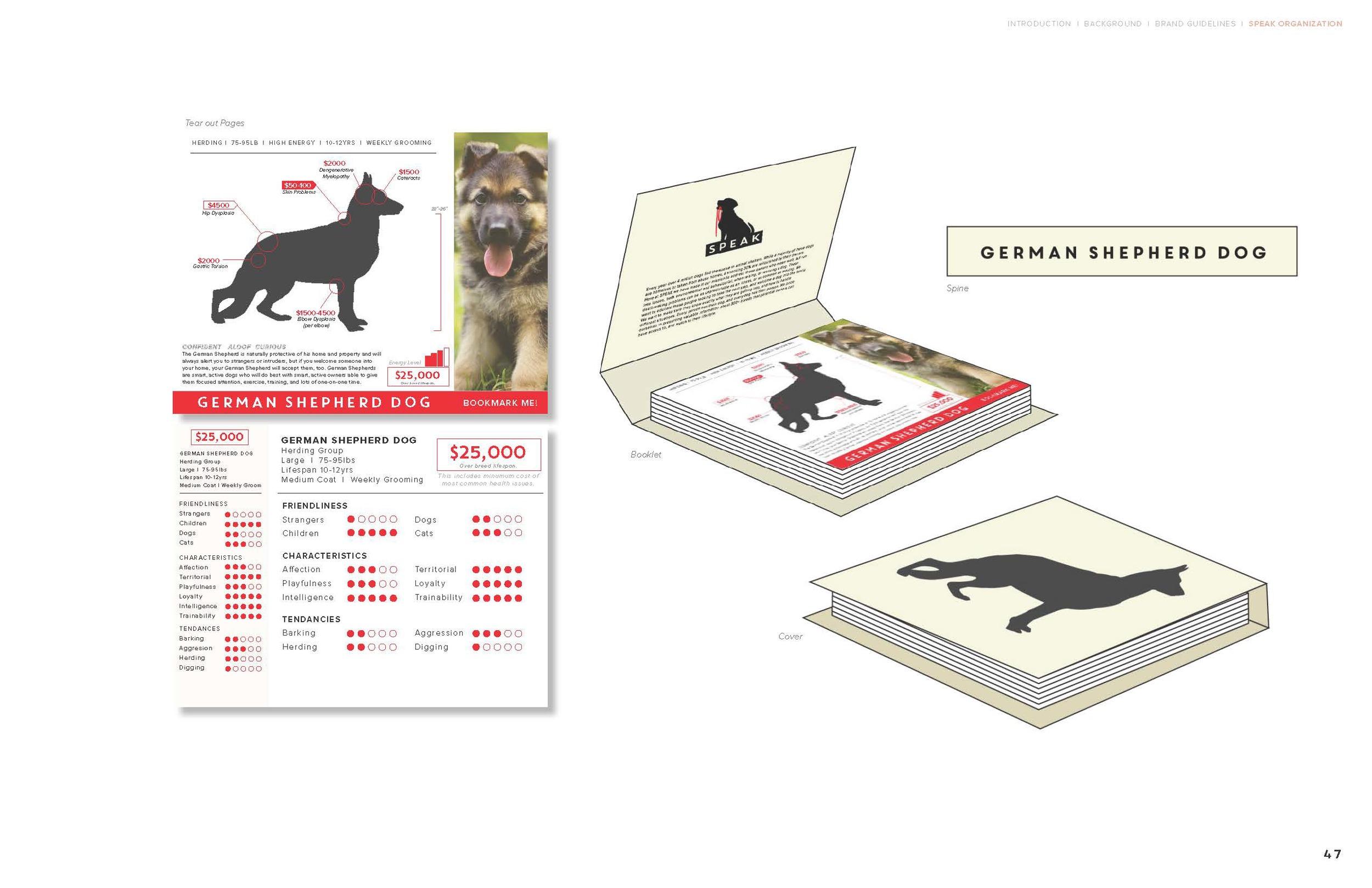 SPEAK_Booklet_Page_47.jpg