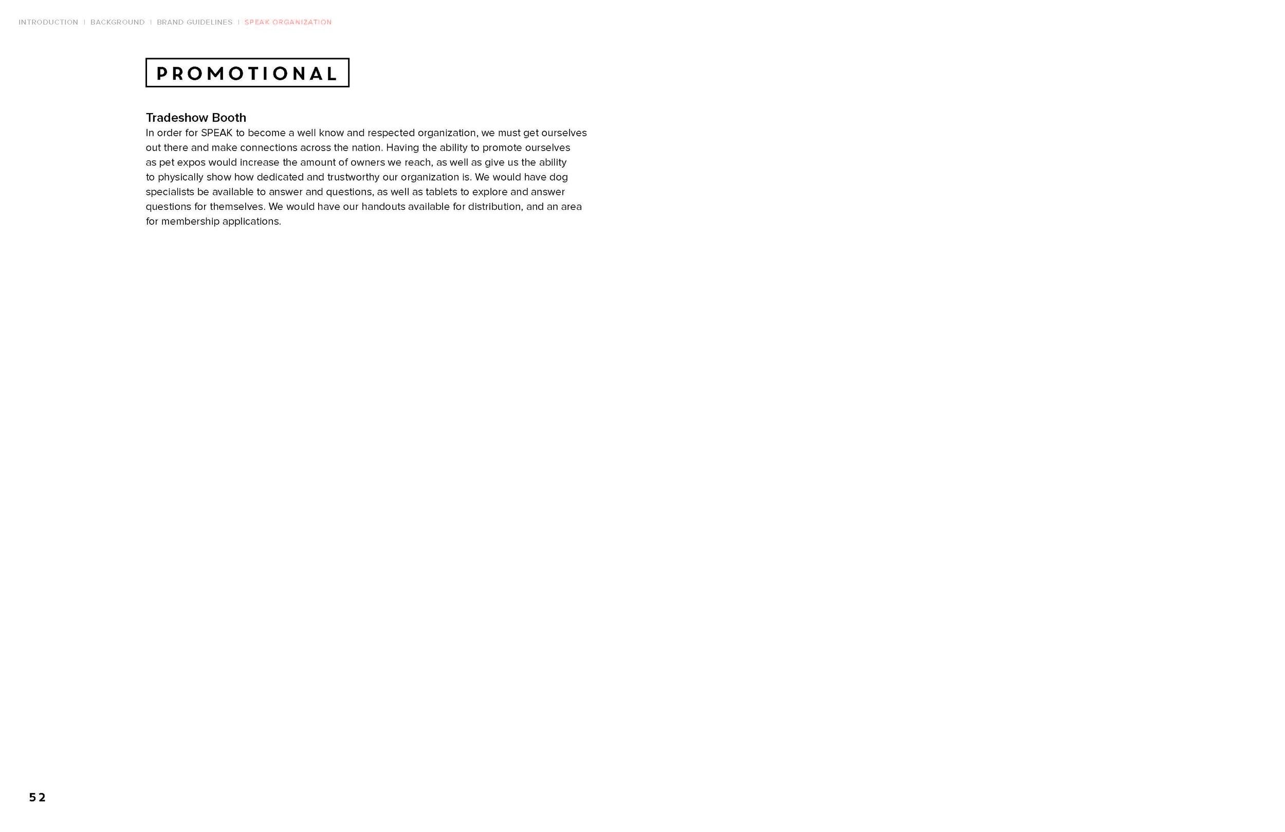 SPEAK_Booklet_Page_52.jpg