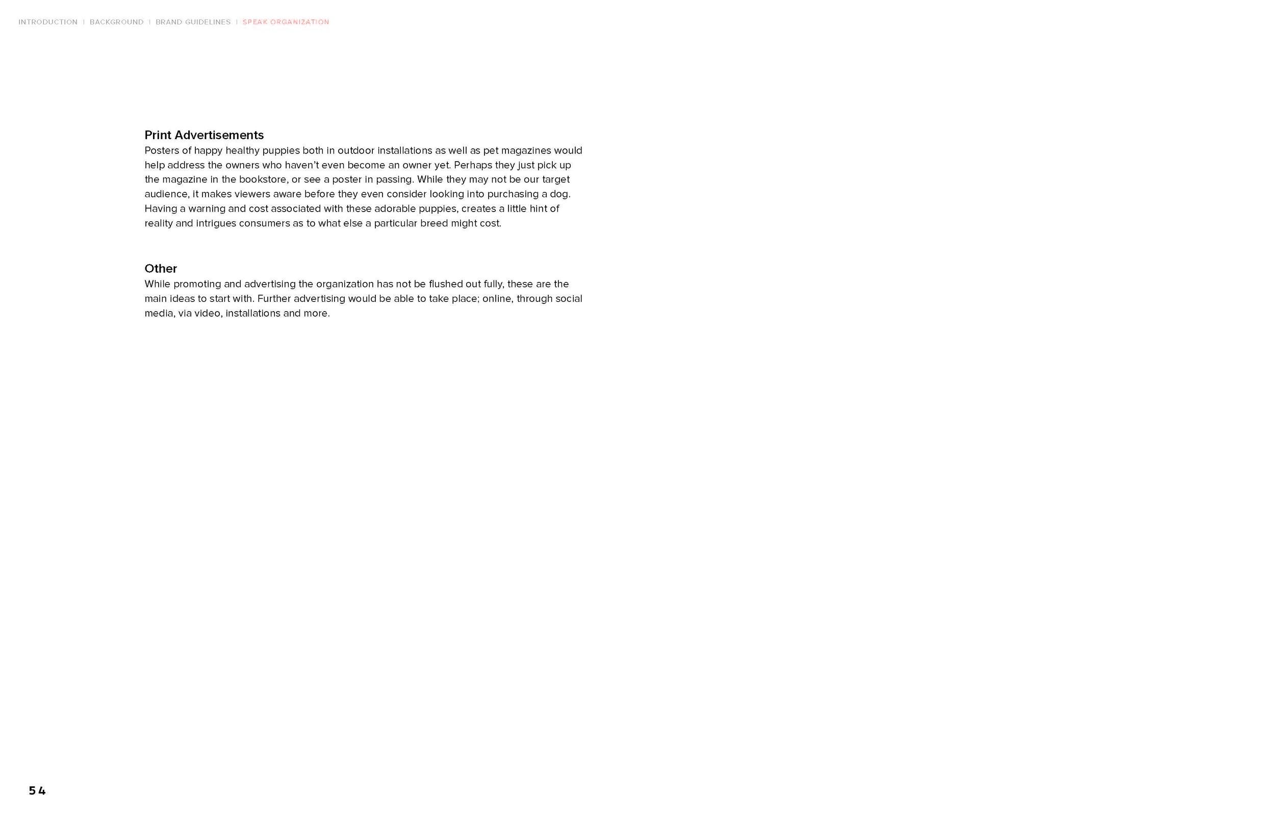 SPEAK_Booklet_Page_54.jpg