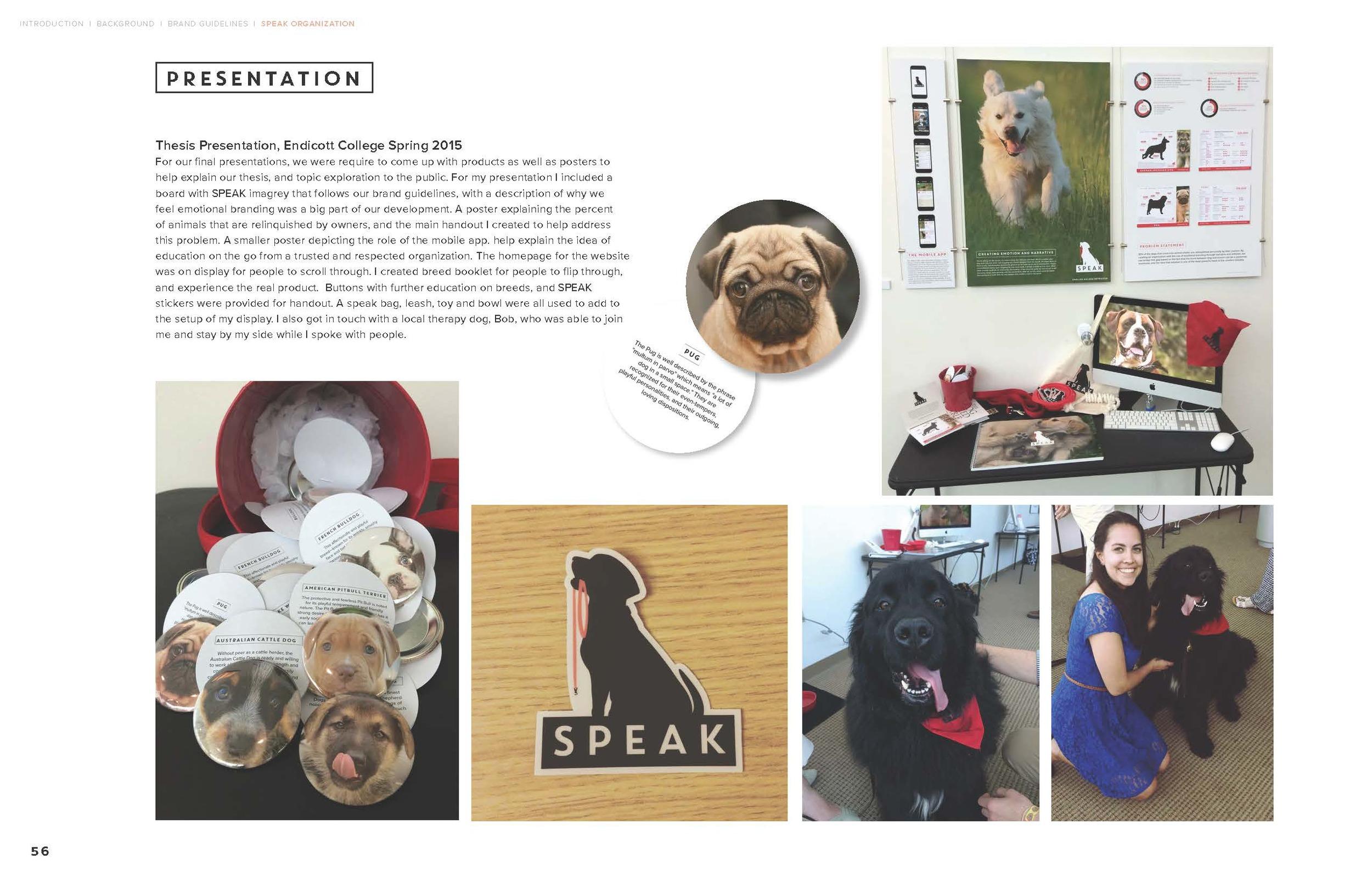SPEAK_Booklet_Page_56.jpg