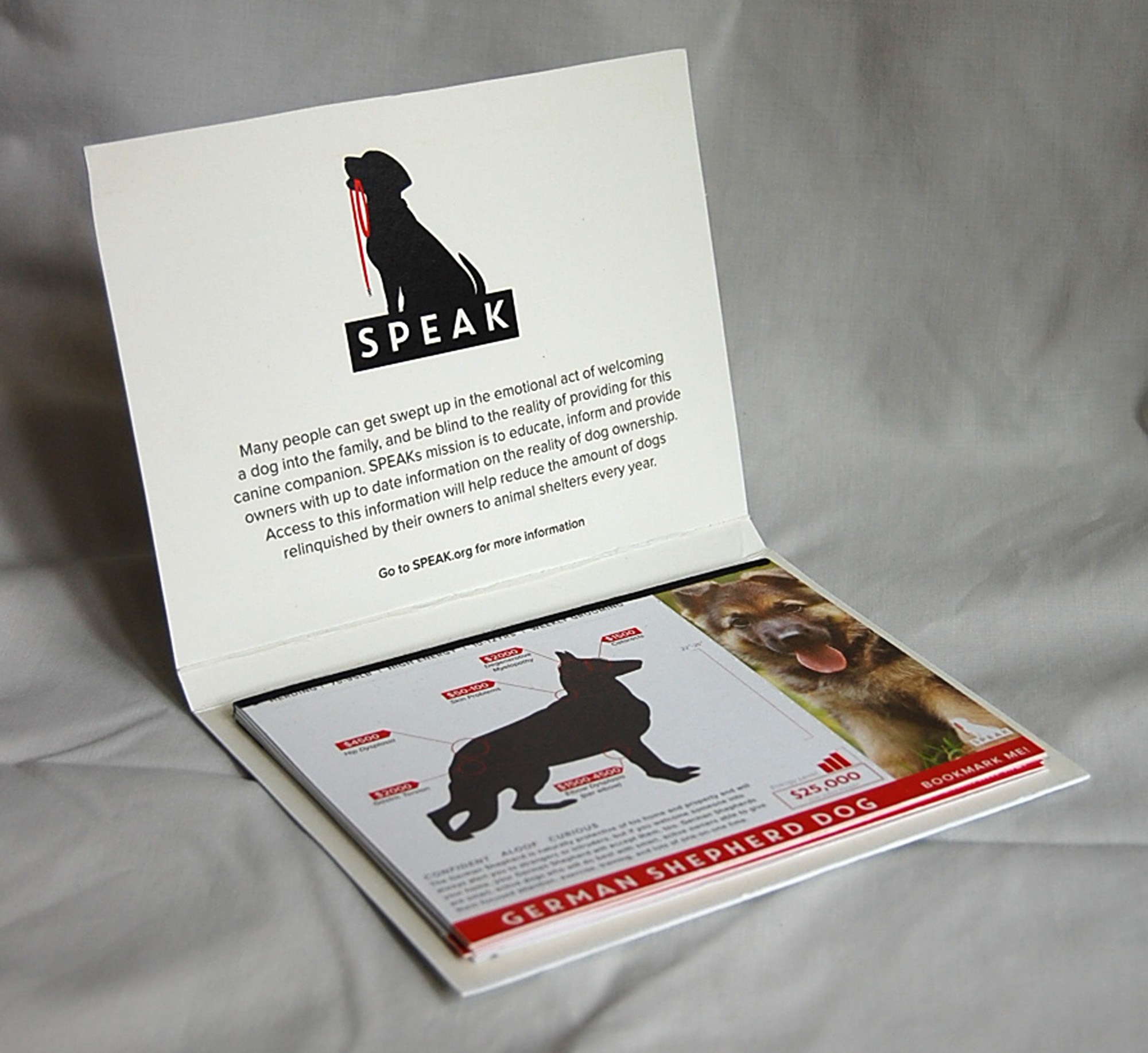 Speak_Booklet.jpg