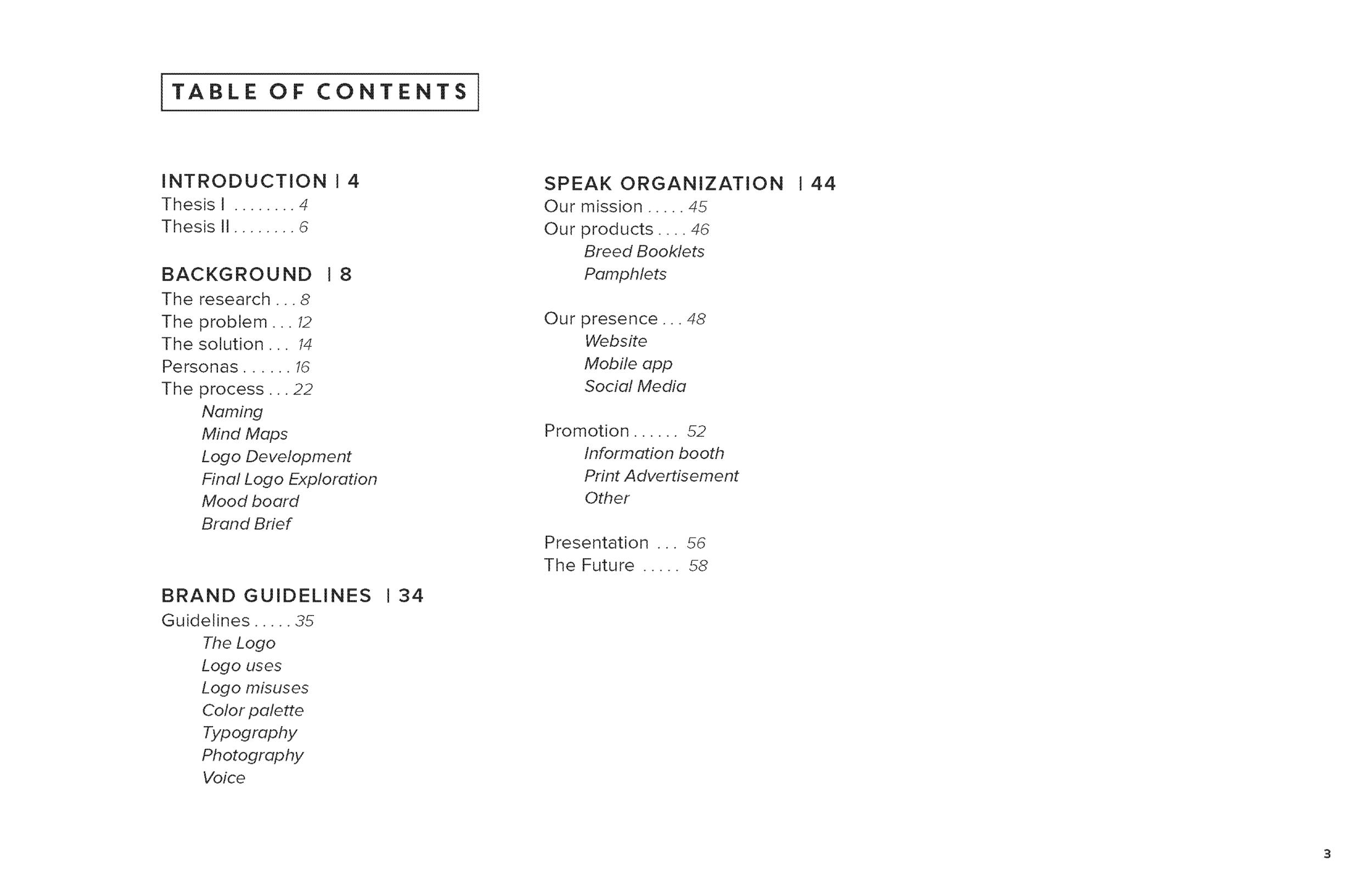 SPEAK_Booklet_Page_03.png