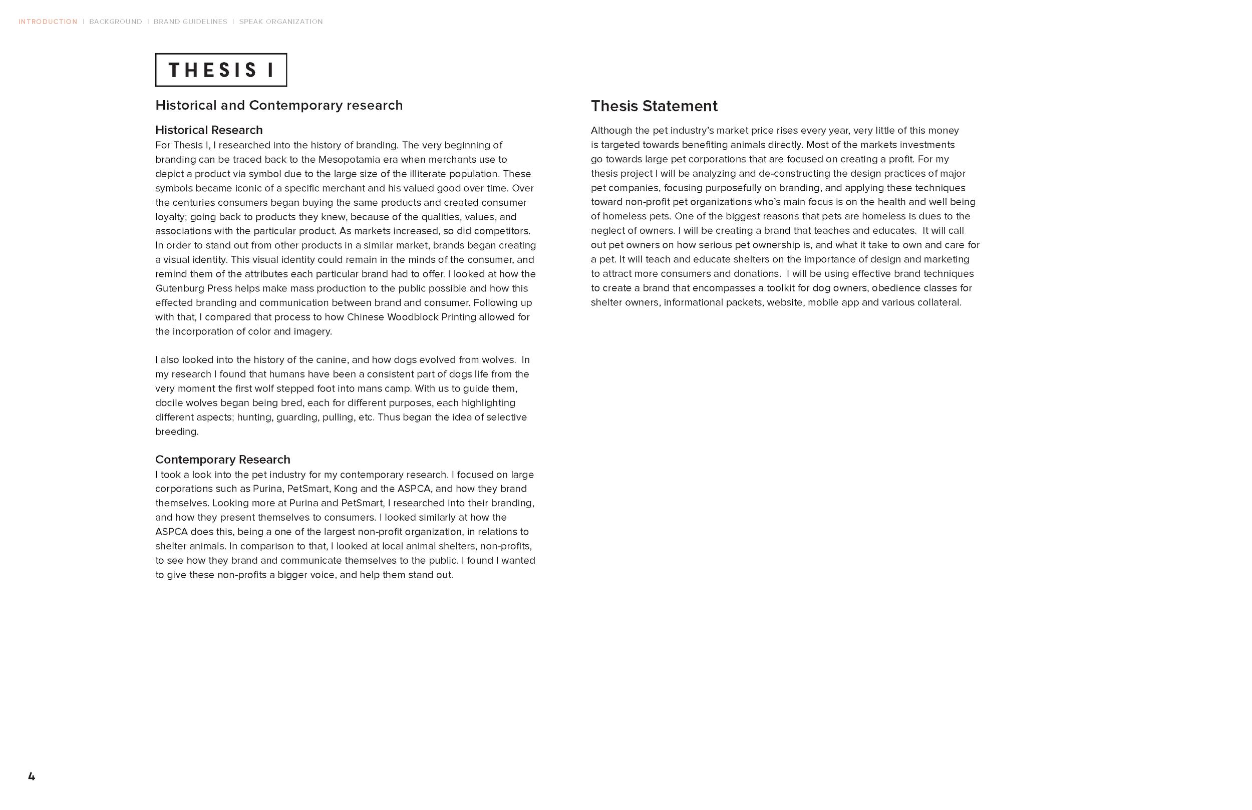 SPEAK_Booklet_Page_04.png