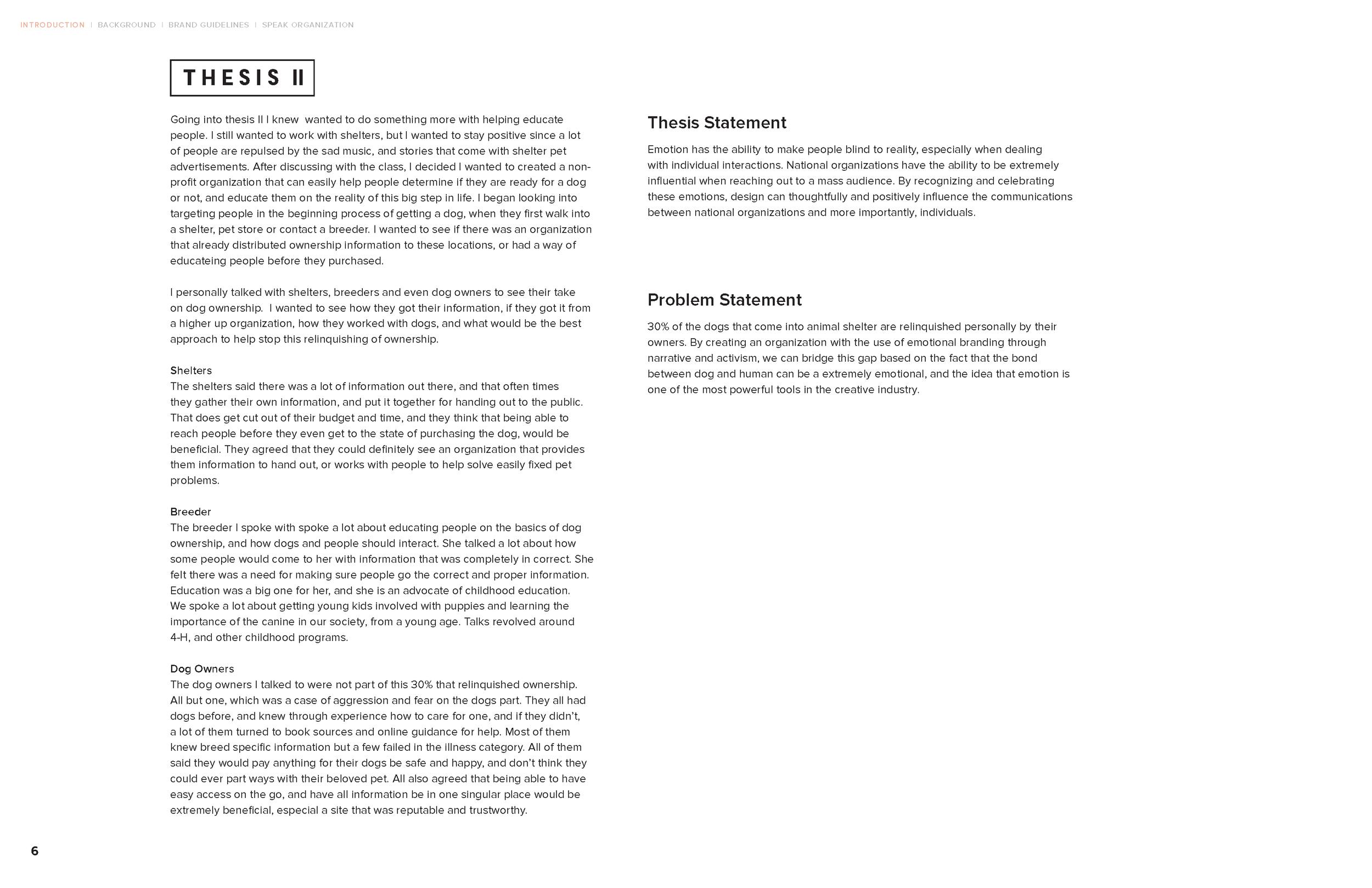 SPEAK_Booklet_Page_06.png