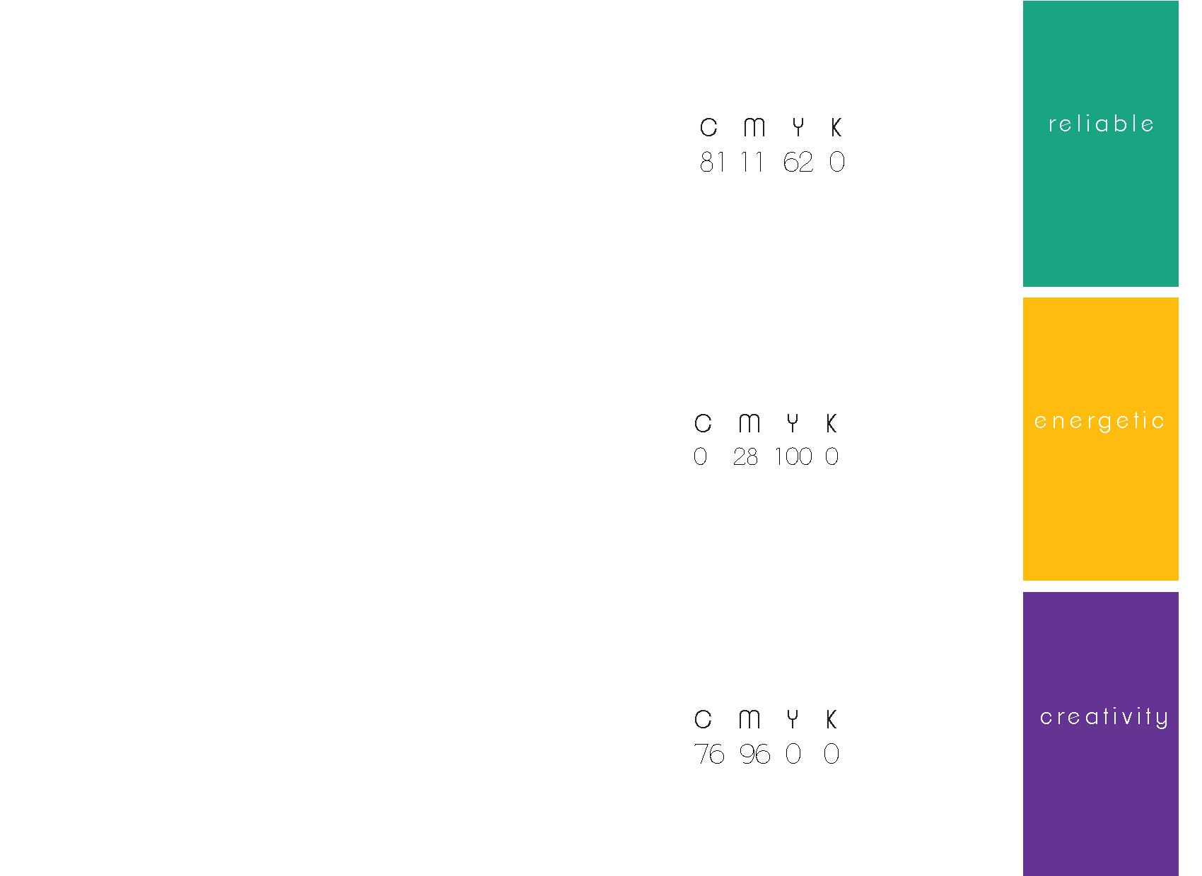 Brandbookfinal_Page_21.png