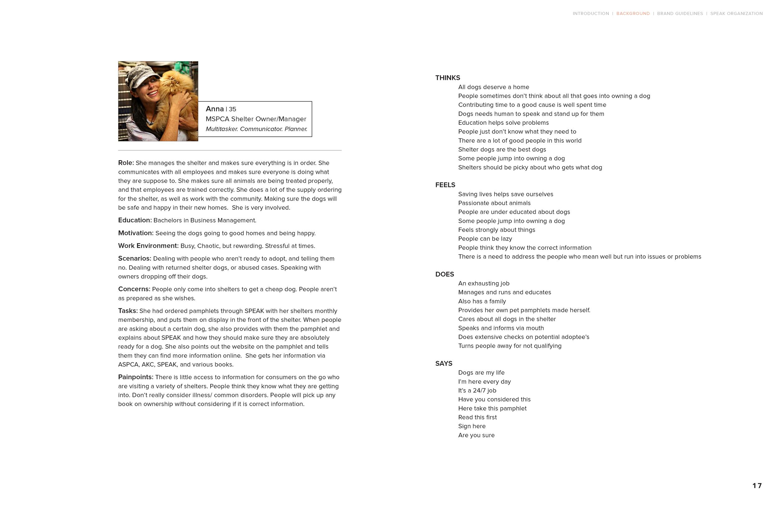 SPEAK_Booklet_Page_17.png