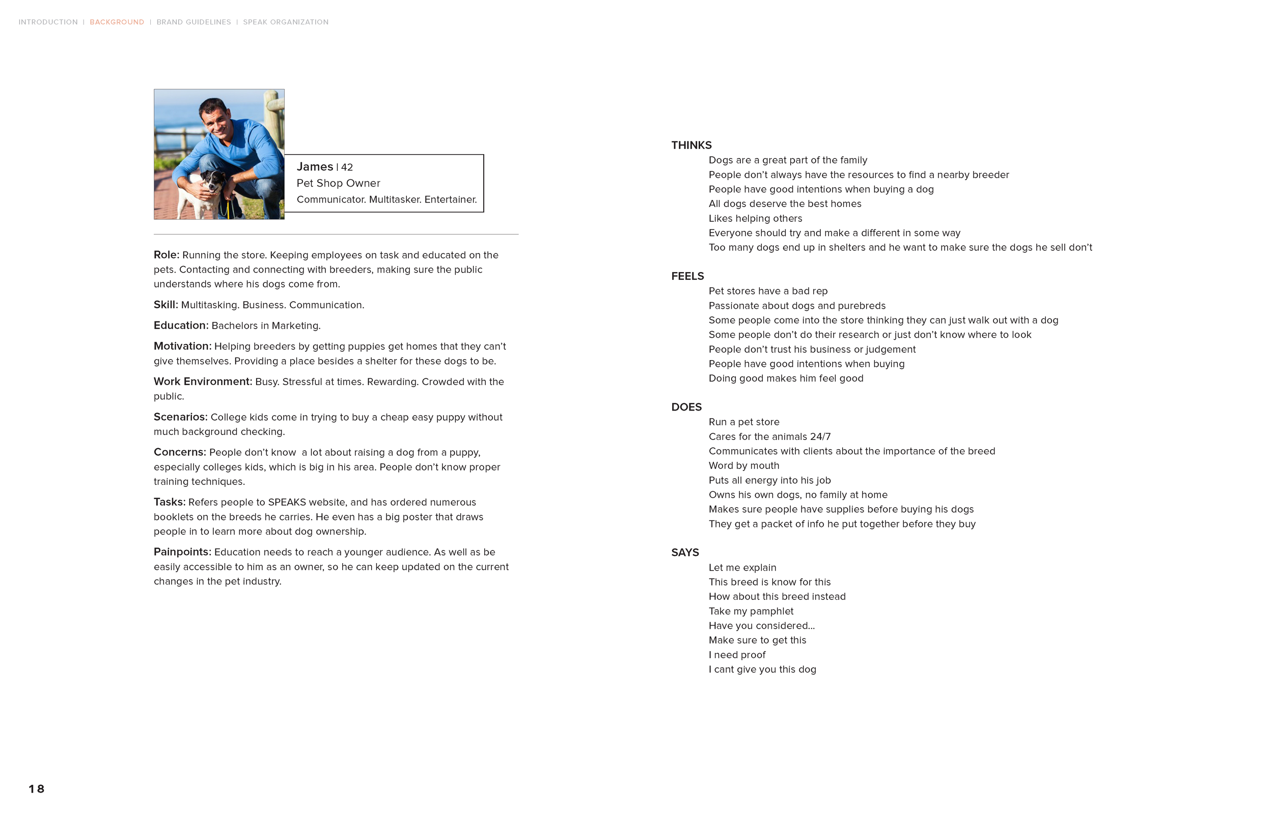 SPEAK_Booklet_Page_18.png