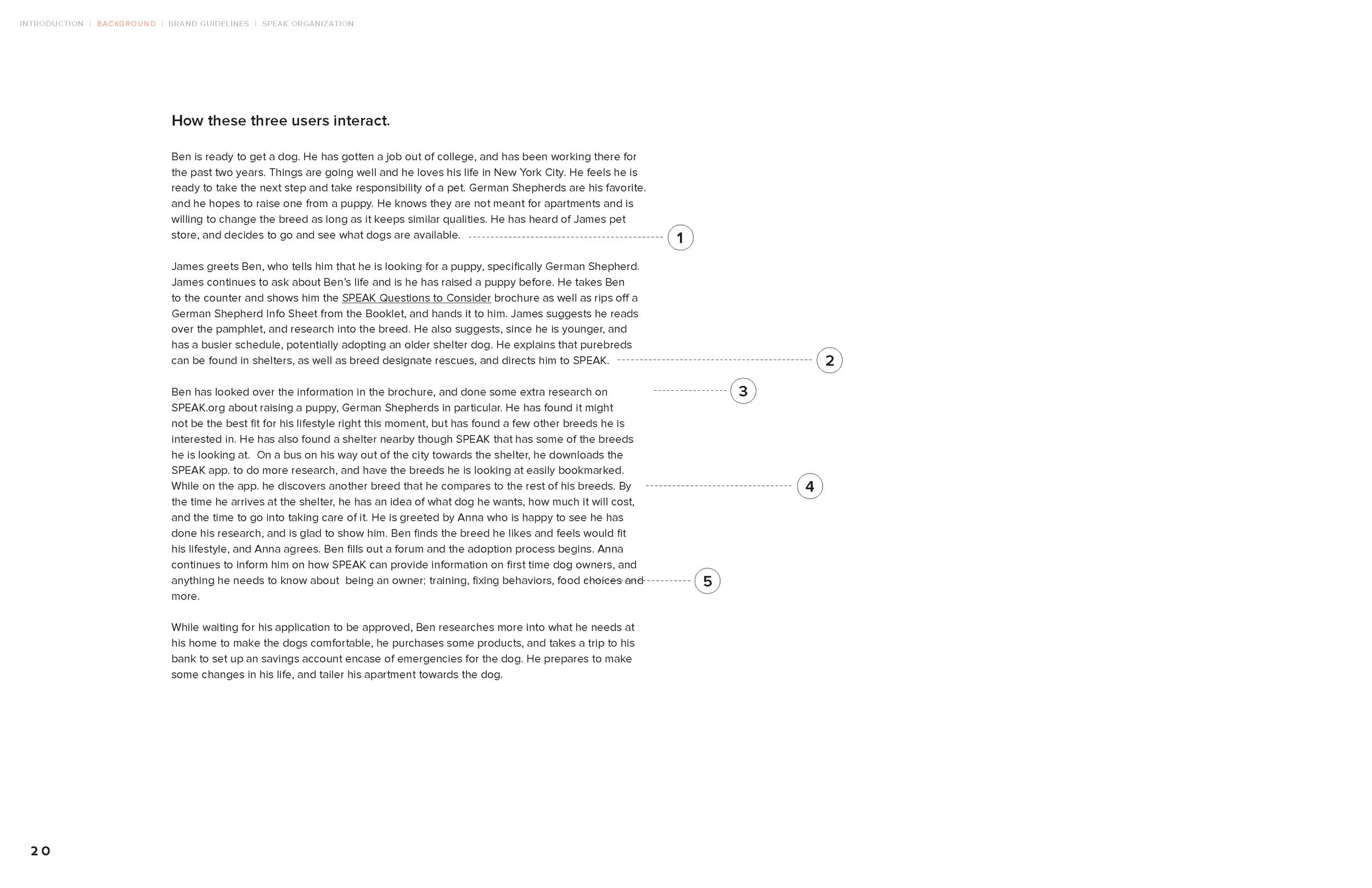 SPEAK_Booklet_Page_20.png