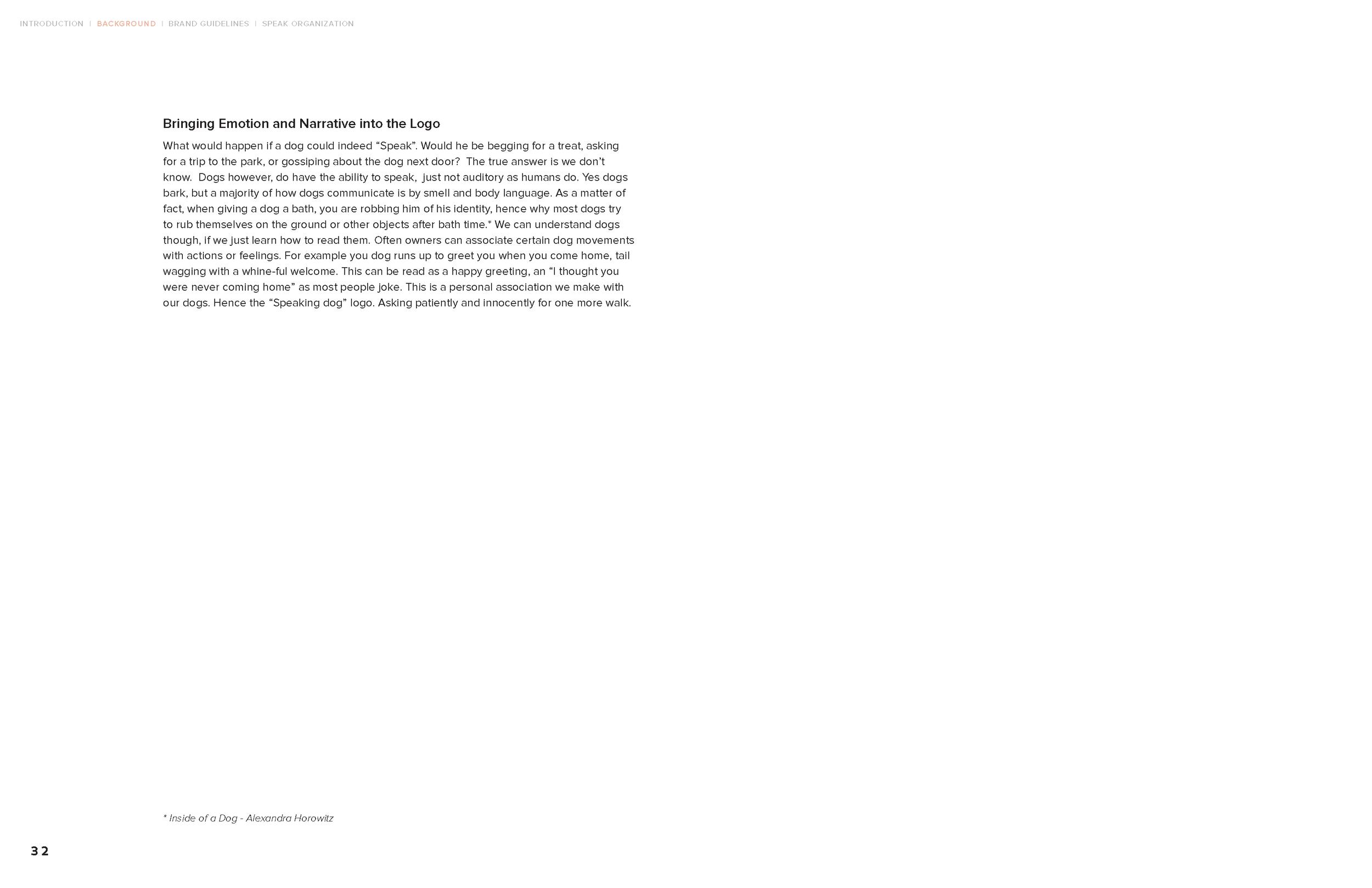SPEAK_Booklet_Page_32.png