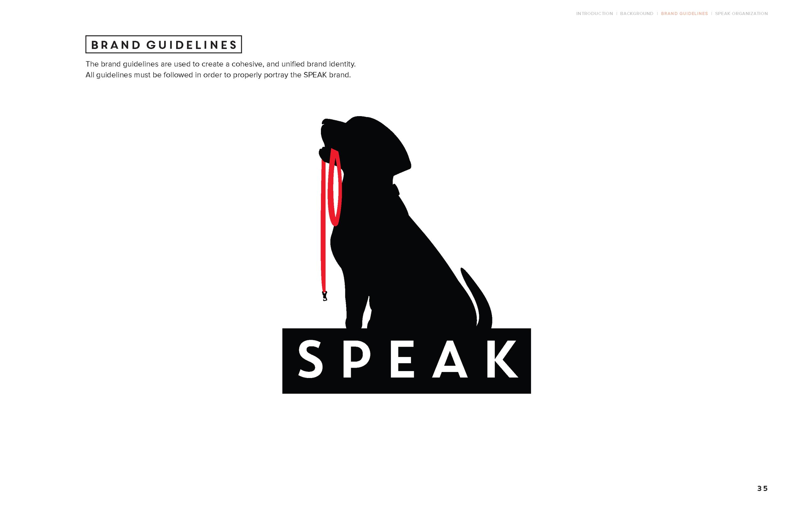 SPEAK_Booklet_Page_35.png