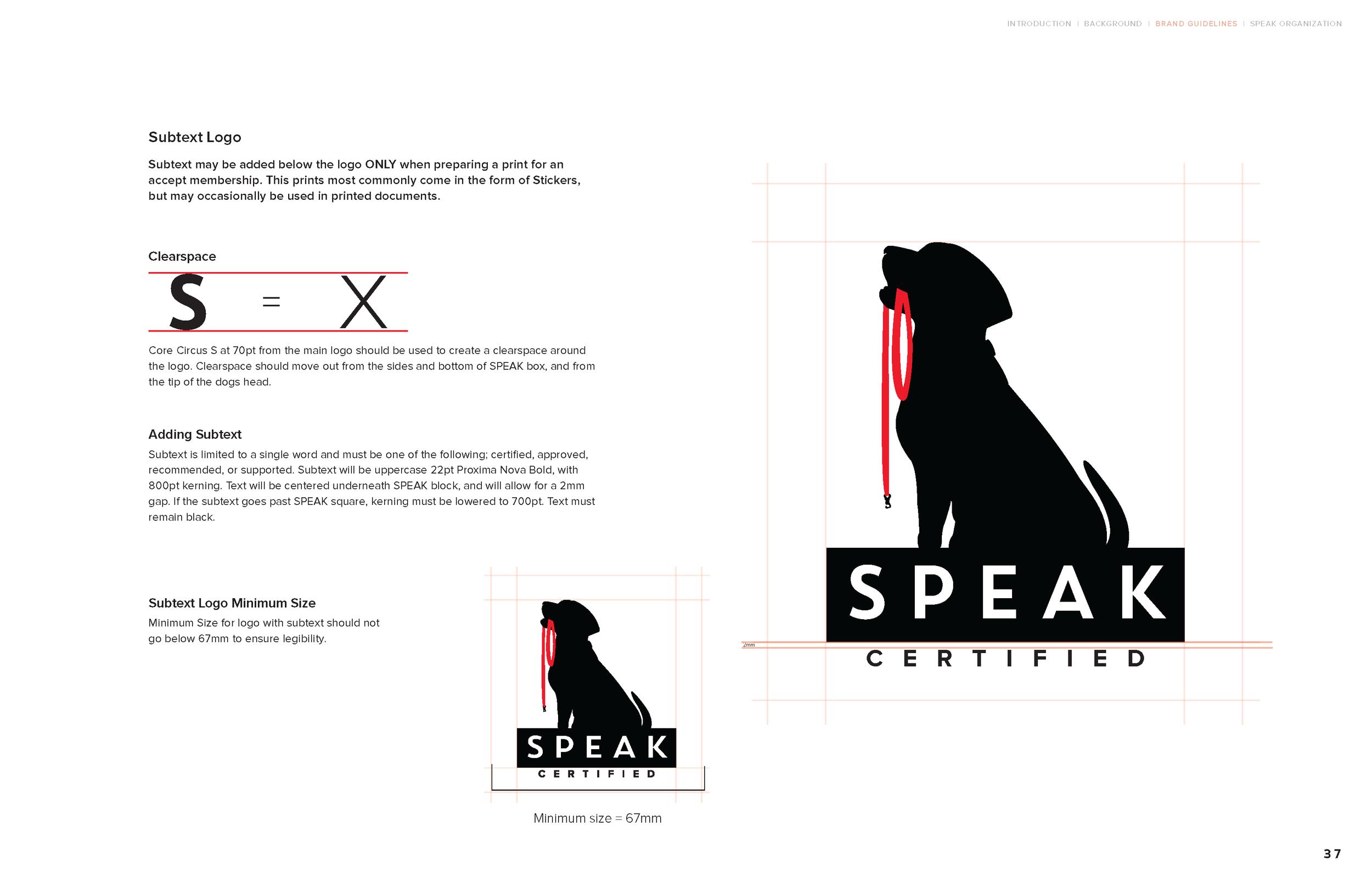 SPEAK_Booklet_Page_37.png