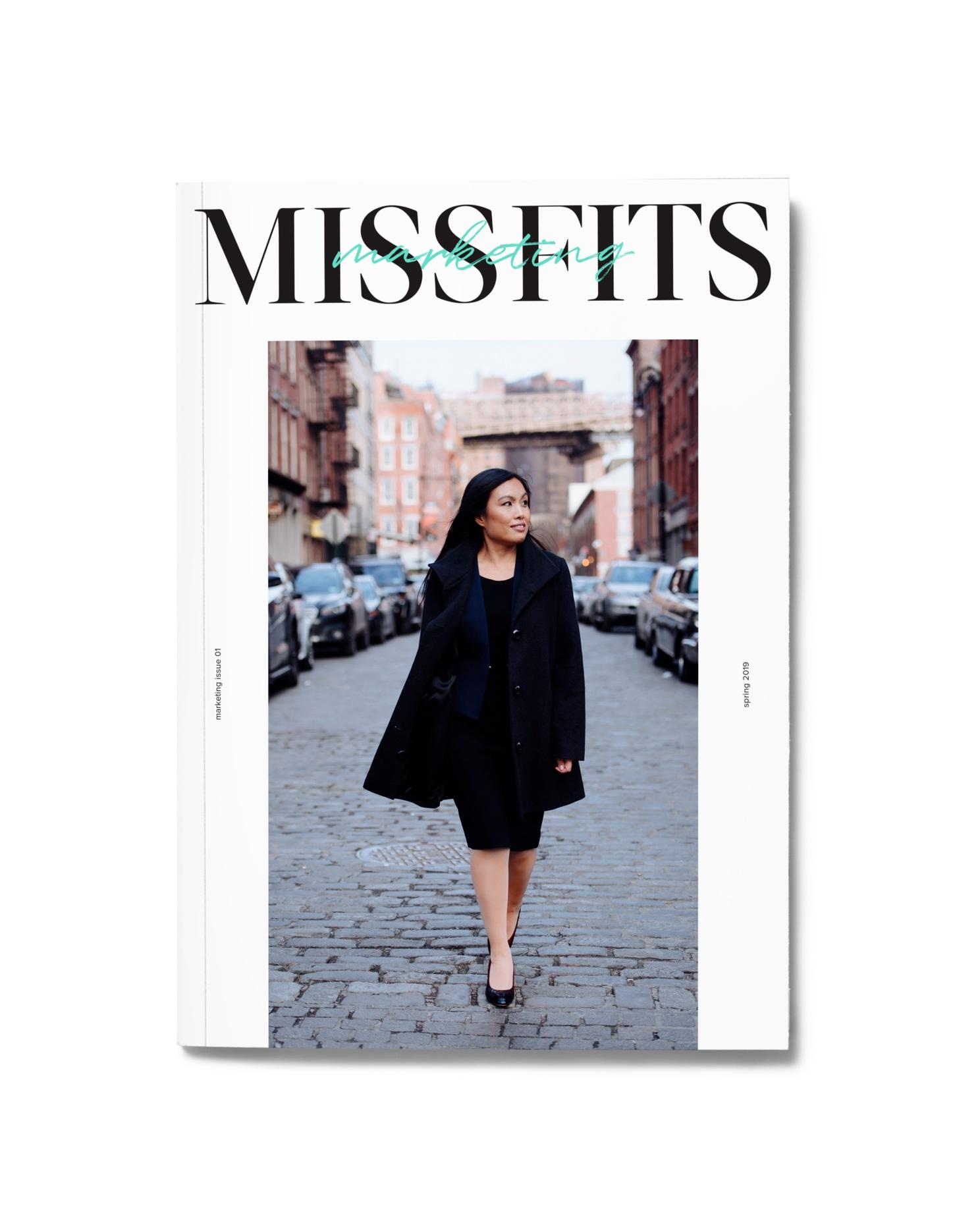 missfits-cover-mockup.jpg