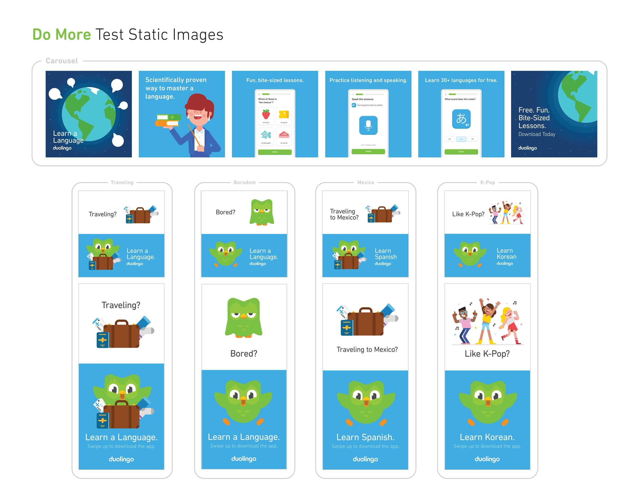 test-concepts.jpg