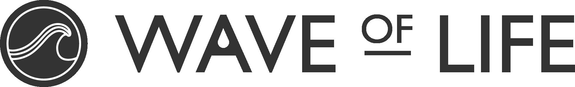 secondary-logo-blk.png