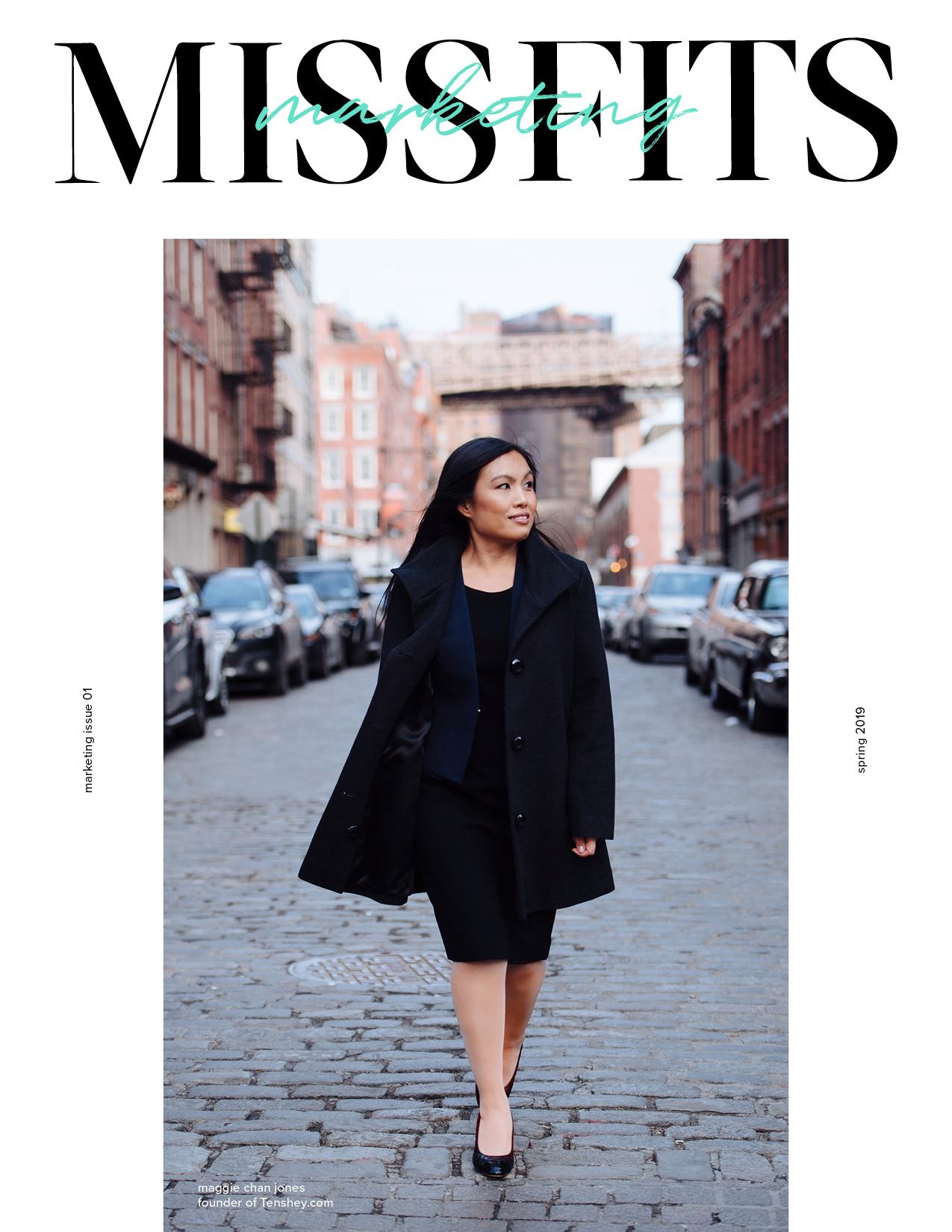missfits-ebook-singles.jpg