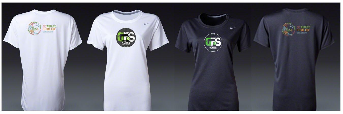 NikeFrontandBack_2.jpg