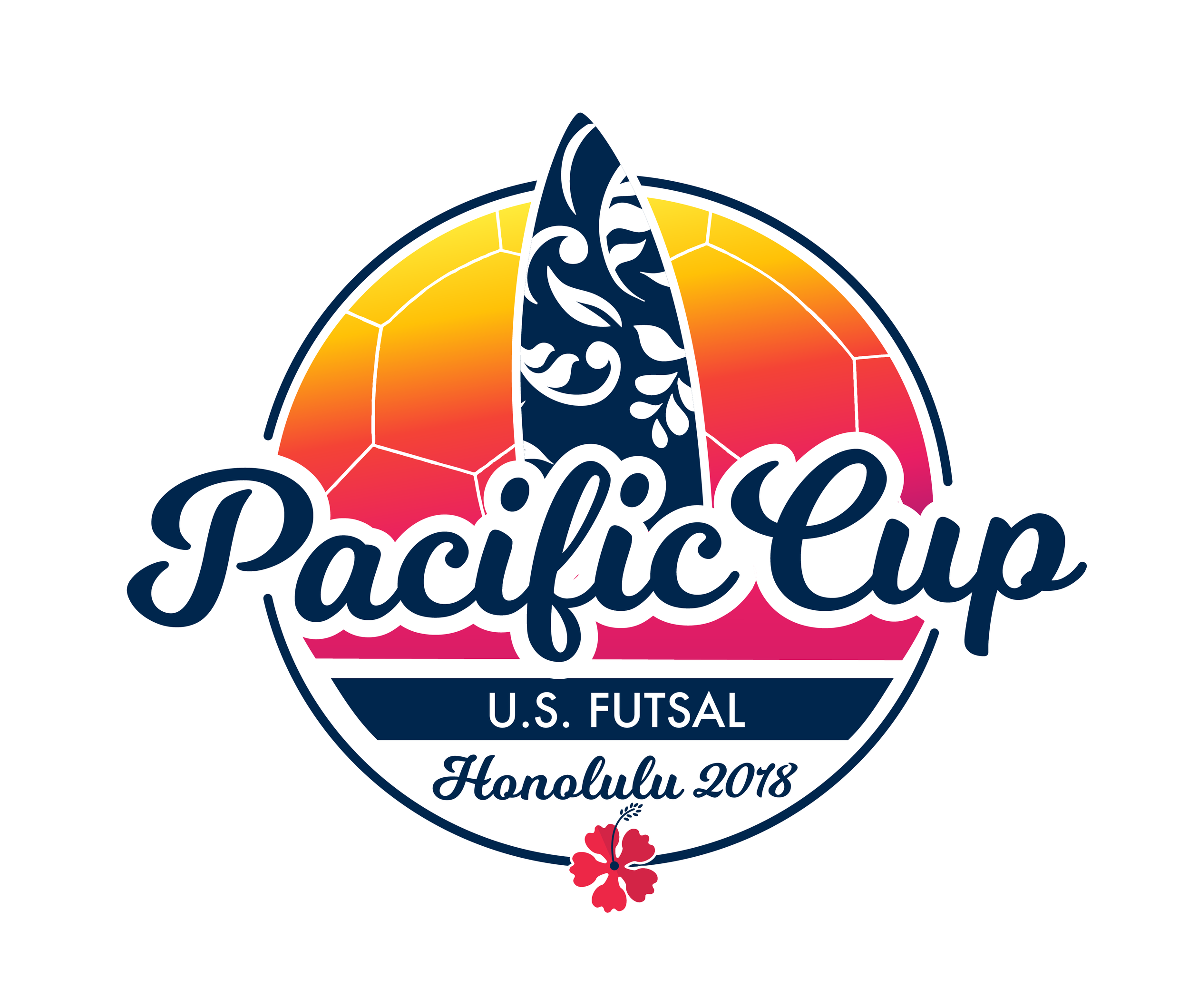 Pacificcup17-01.png