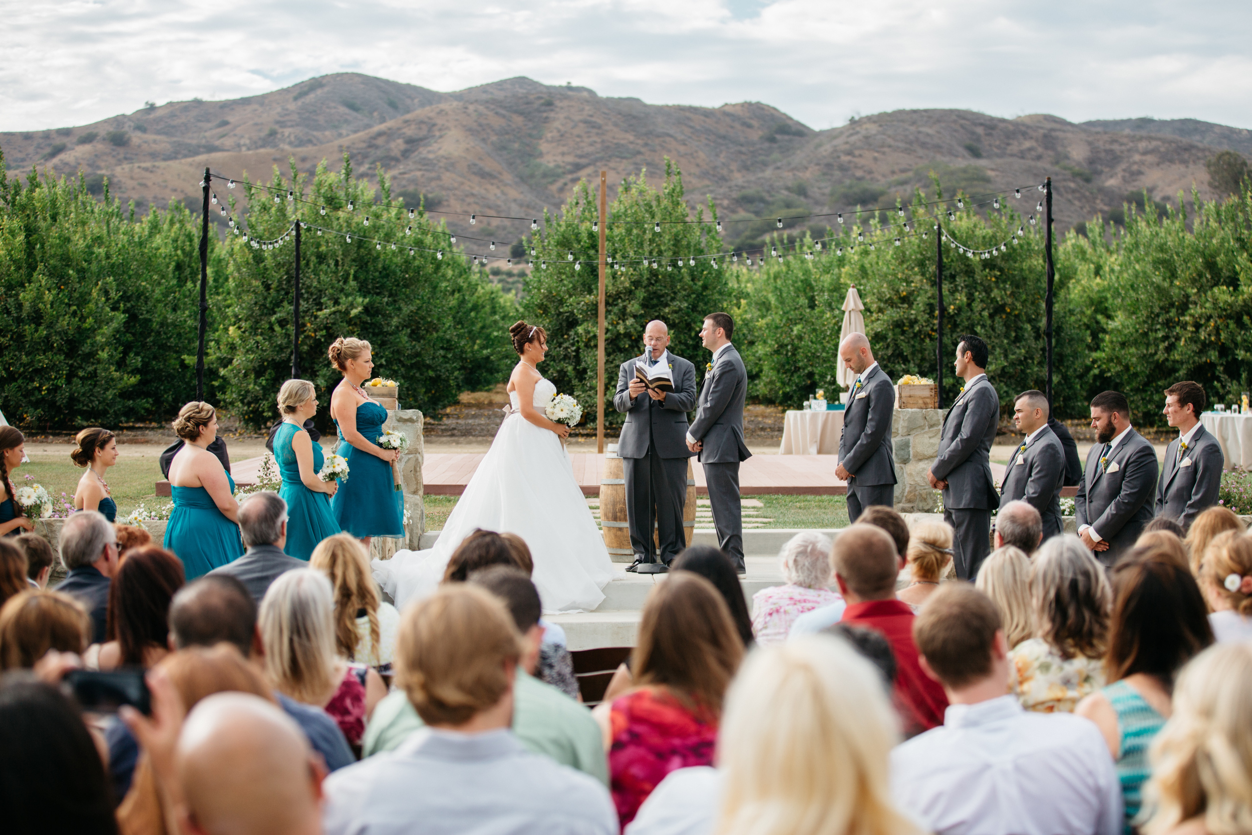 limoneira-ranch-wedding-photography-santa-paula-orchard-wedding-26.jpg