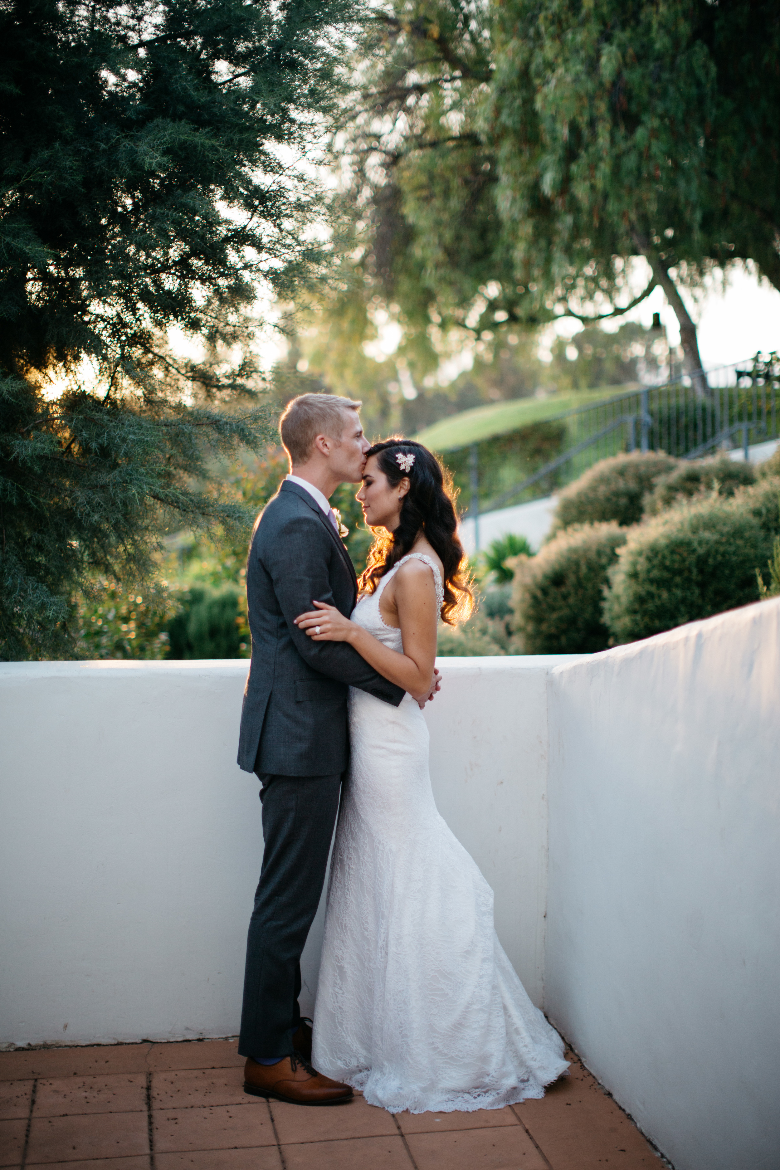 Ojai-Valley-Inn-and-Spa-Wedding-Ojai-CA--89.jpg