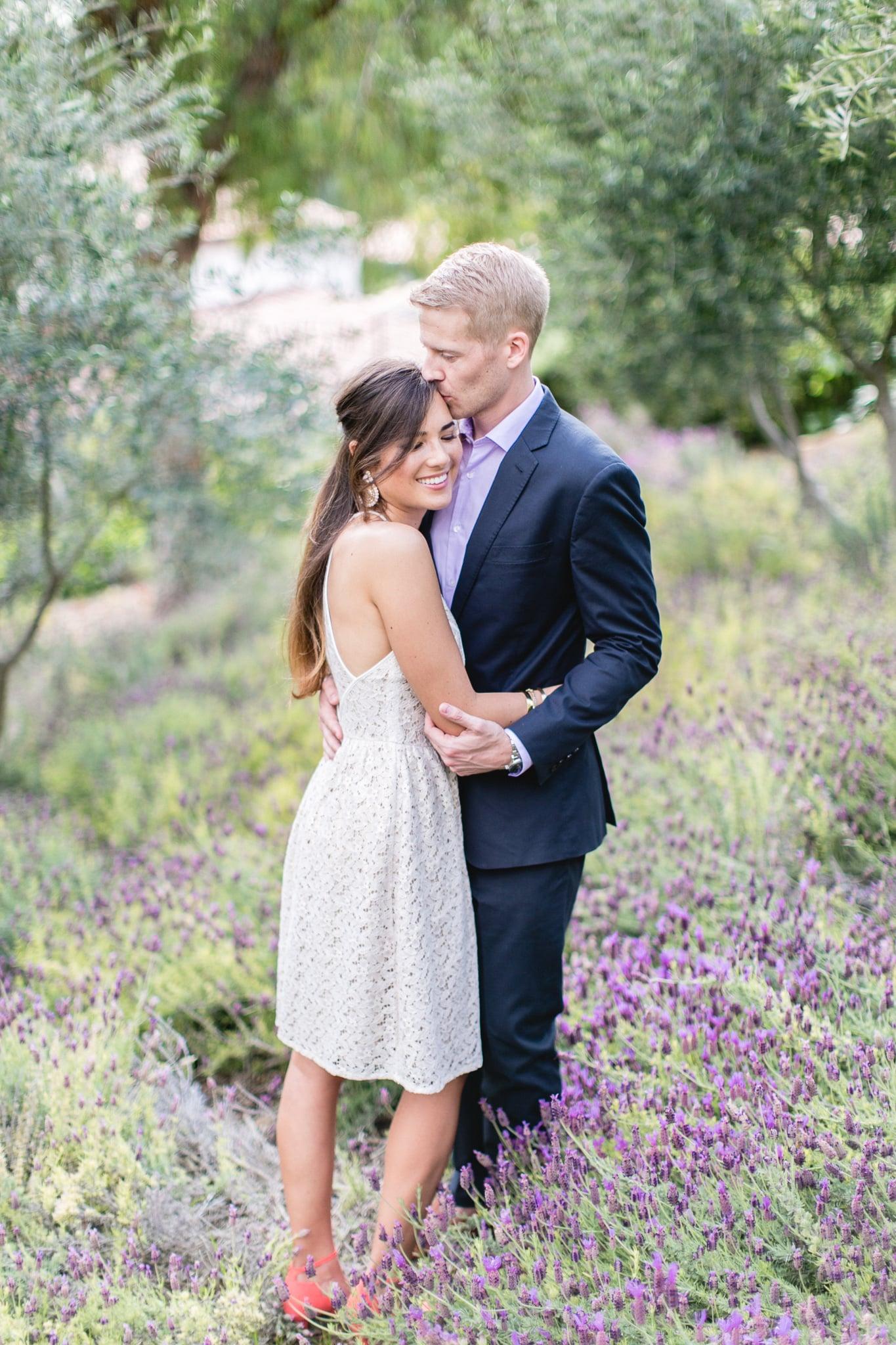 Engagement Portfolio-9905.jpg