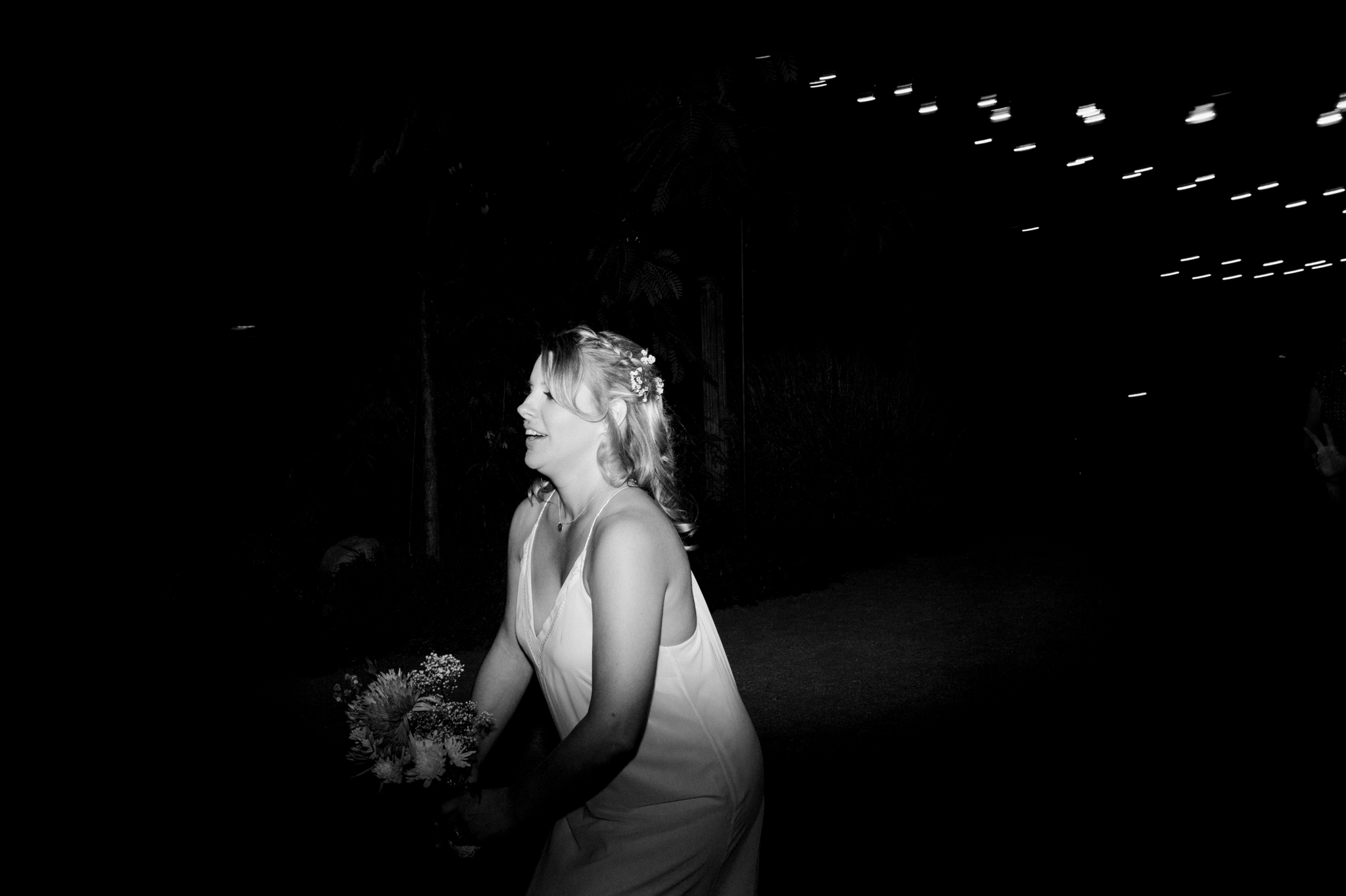 Red-Tail-Ranch-Wedding-Ojai-Fine-Art-Rhianna-Mercier-Photography -1000.jpg