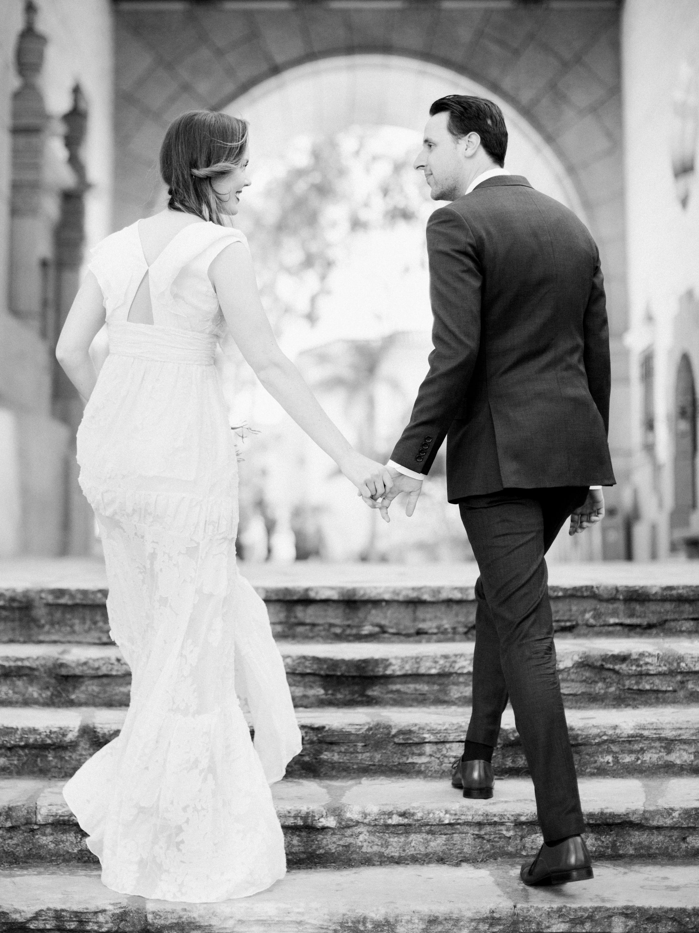 Anna-Delores-Photography-Santa-Barbara-Courthouse-Wedding-Elopement-Lisa-Brian-April-2017-0021-2.jpg