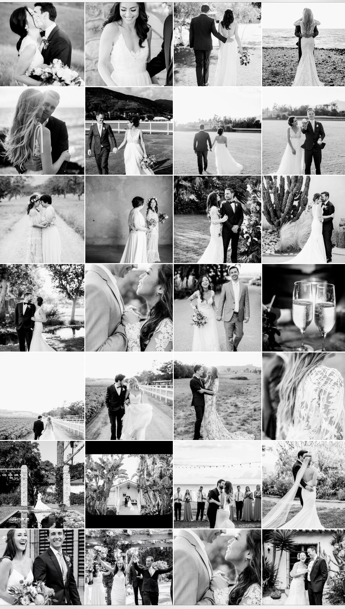 wedding_photography_black_and_white_best_of_california_rhianna_annadelores.PNG