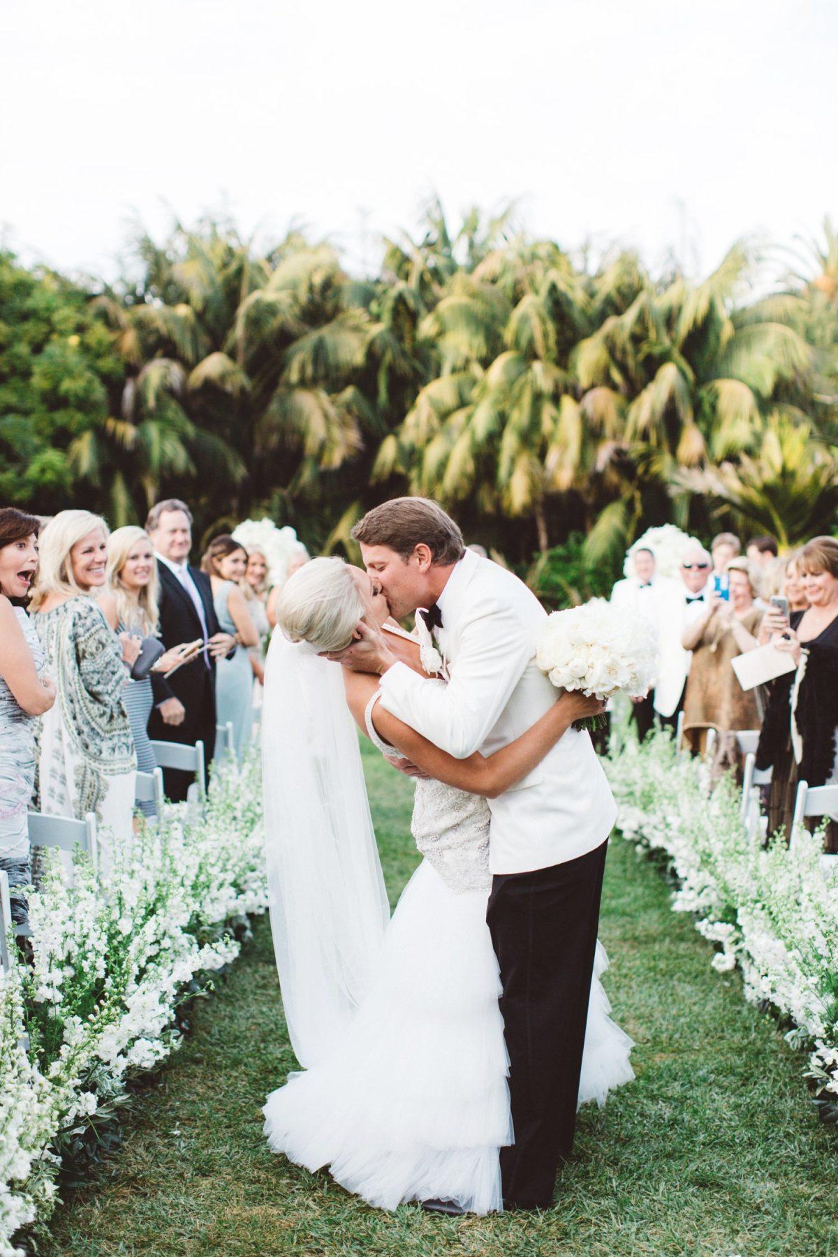 Four Seasons Resort Biltmore SAnta Barbara, CA  as Lead Associate photography with wedding designer Wedding Kate & CasaBlanca Flowers  for Anna Delores Photography 2017
