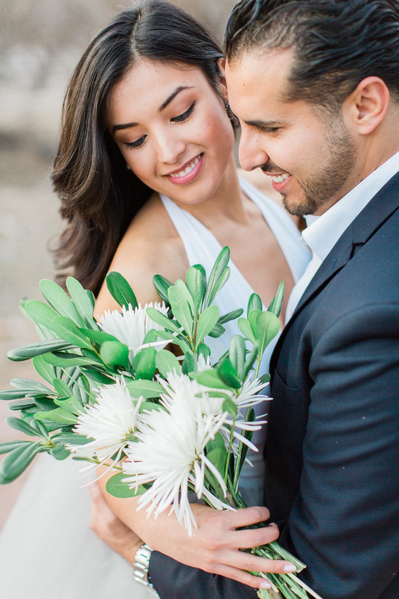 central_coast_wedding_photography_arroyo_grande_wedding_pismo_beach_wedding