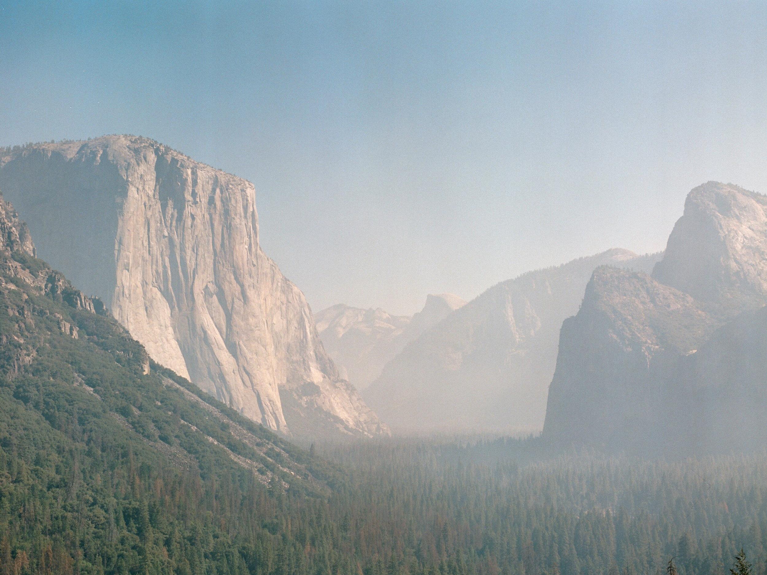 Yosemite_Wedding_Photographer_Travel_California_Rhianna_Mercier_