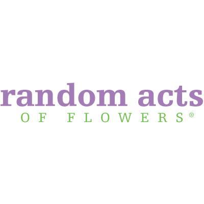 random acts of flowers and kindness_rhianna_mercier.jpg
